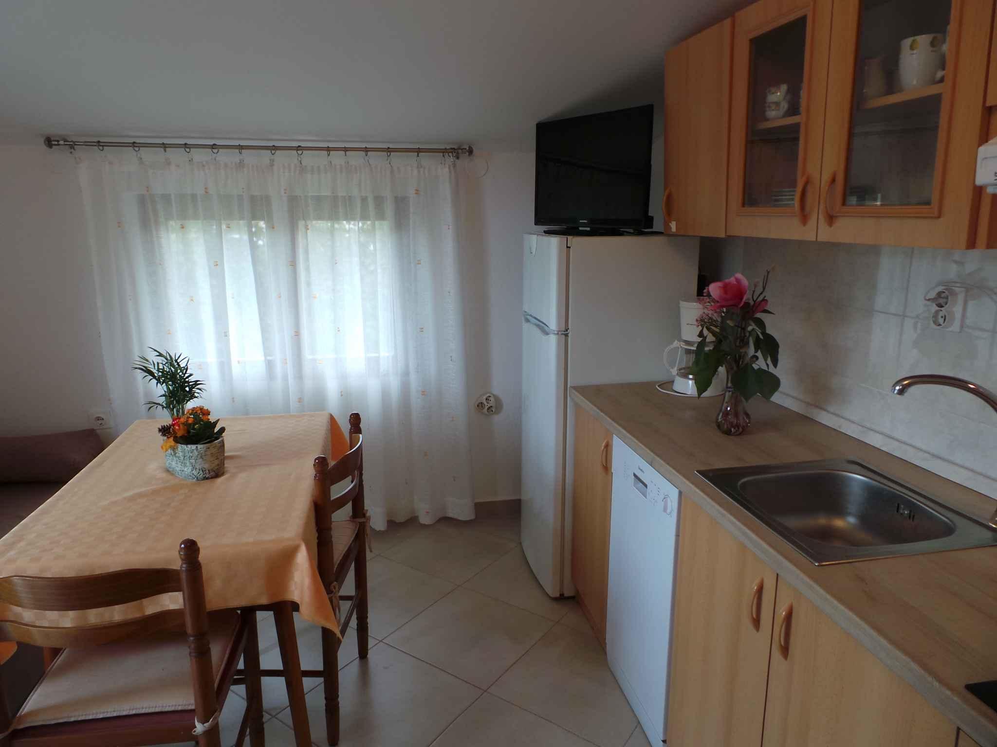 Ferienwohnung sa internetom (280324), Porec, , Istrien, Kroatien, Bild 15