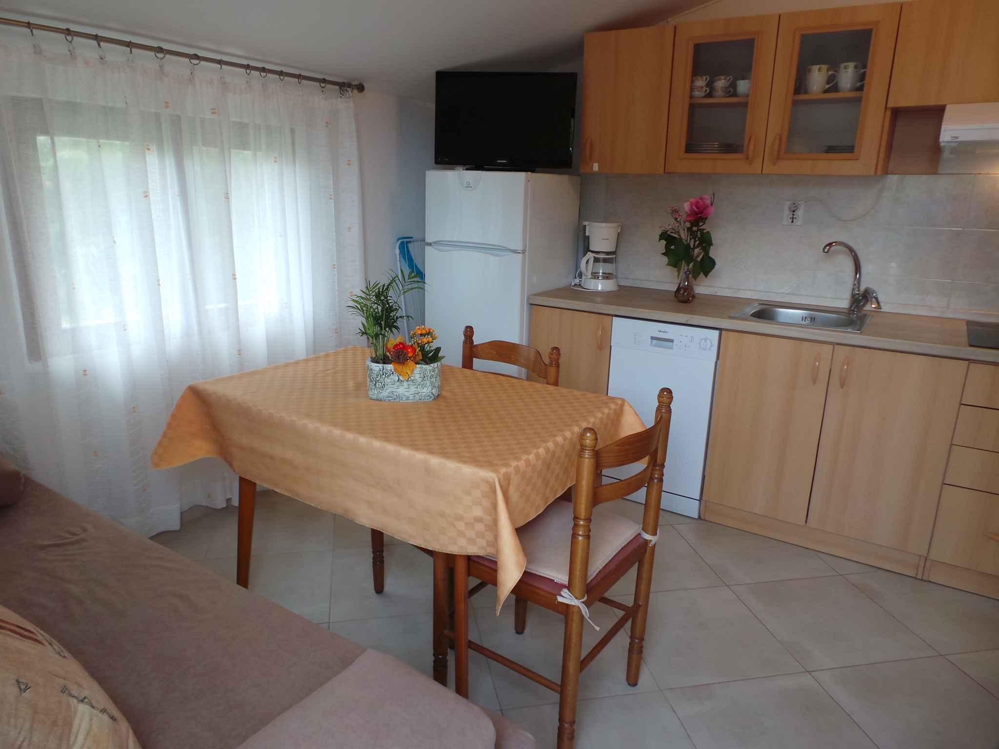 Ferienwohnung sa internetom (280324), Porec, , Istrien, Kroatien, Bild 17
