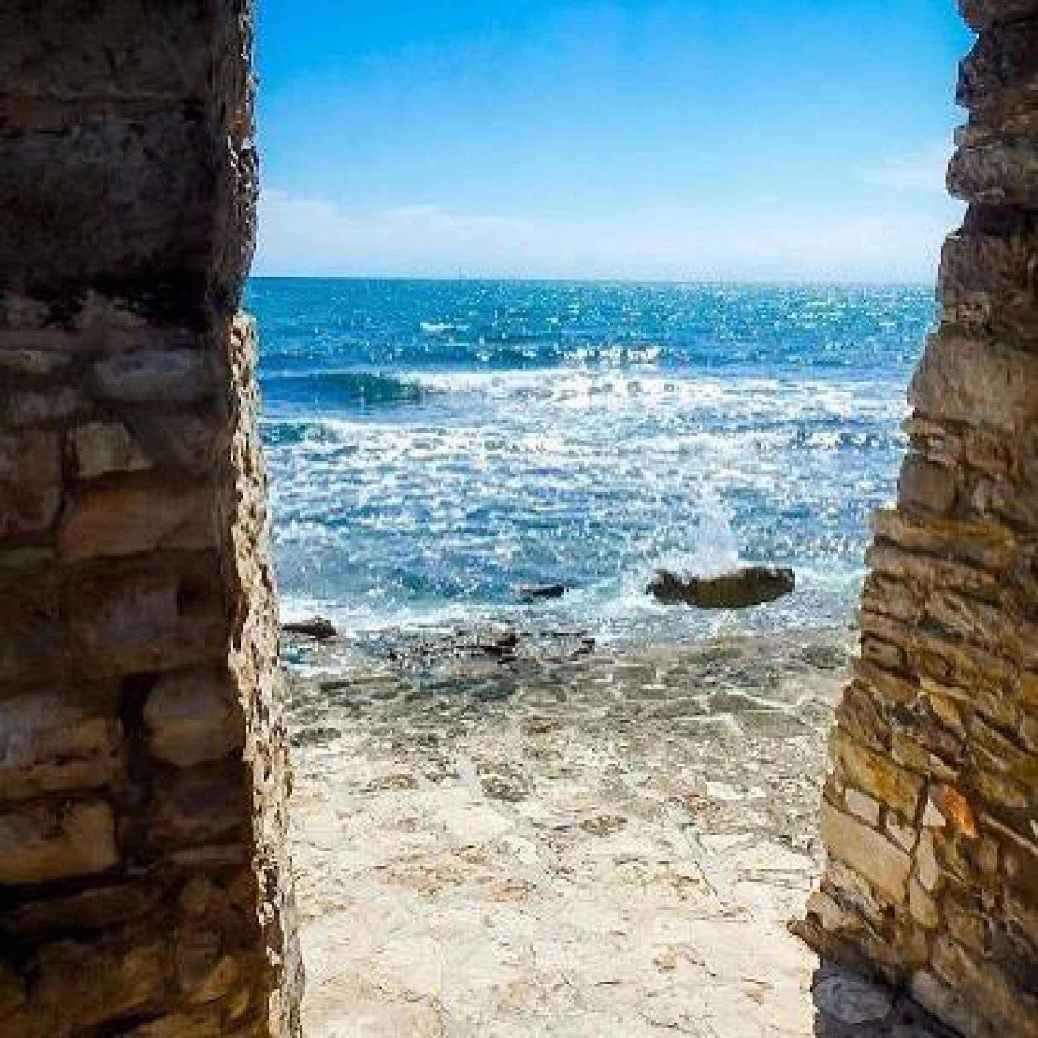 Ferienwohnung mit 14 qm Terrasse (279761), Fažana, , Istrien, Kroatien, Bild 16