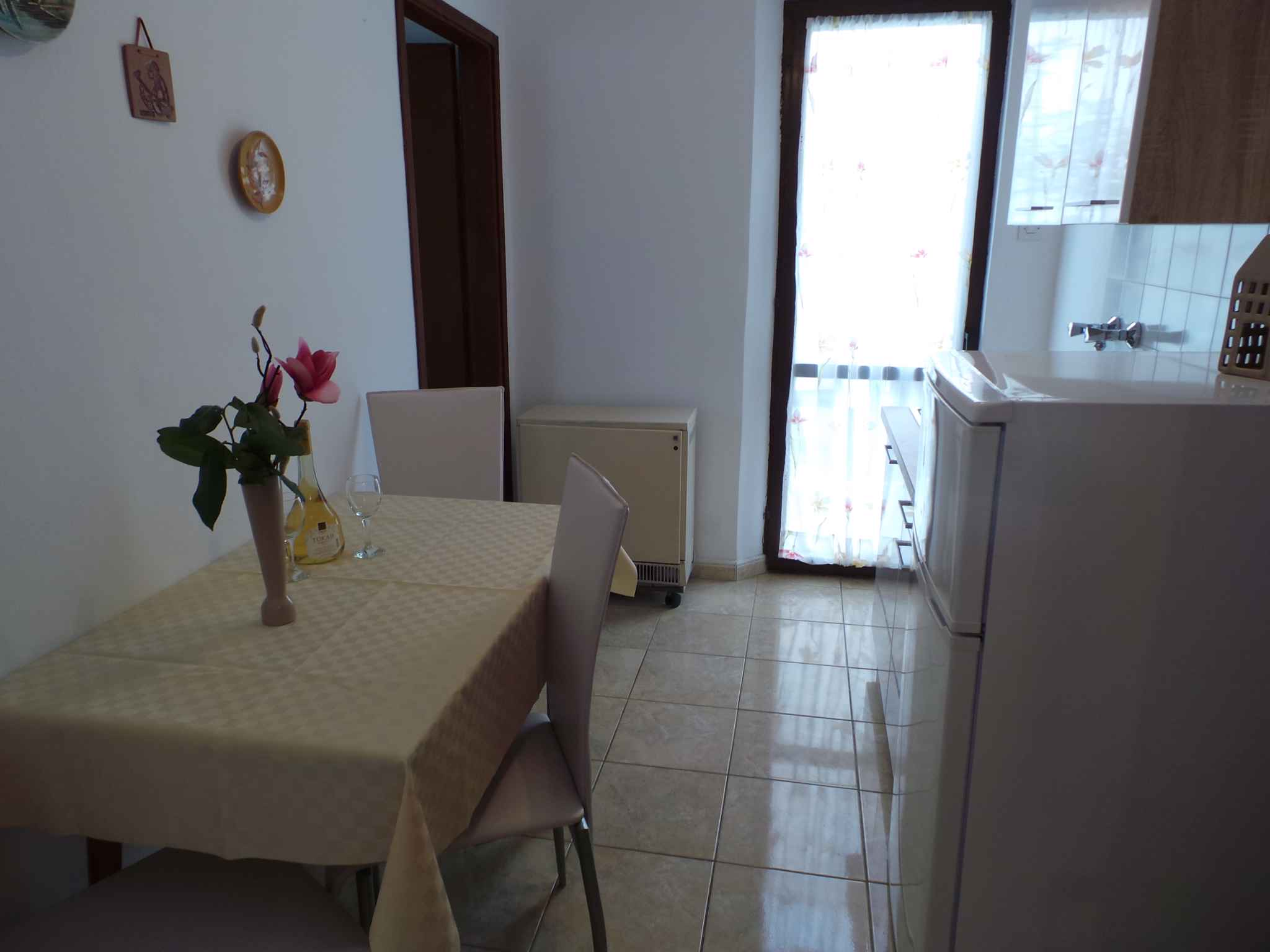 Ferienwohnung s Kaffeeaparat (280343), Porec, , Istrien, Kroatien, Bild 10