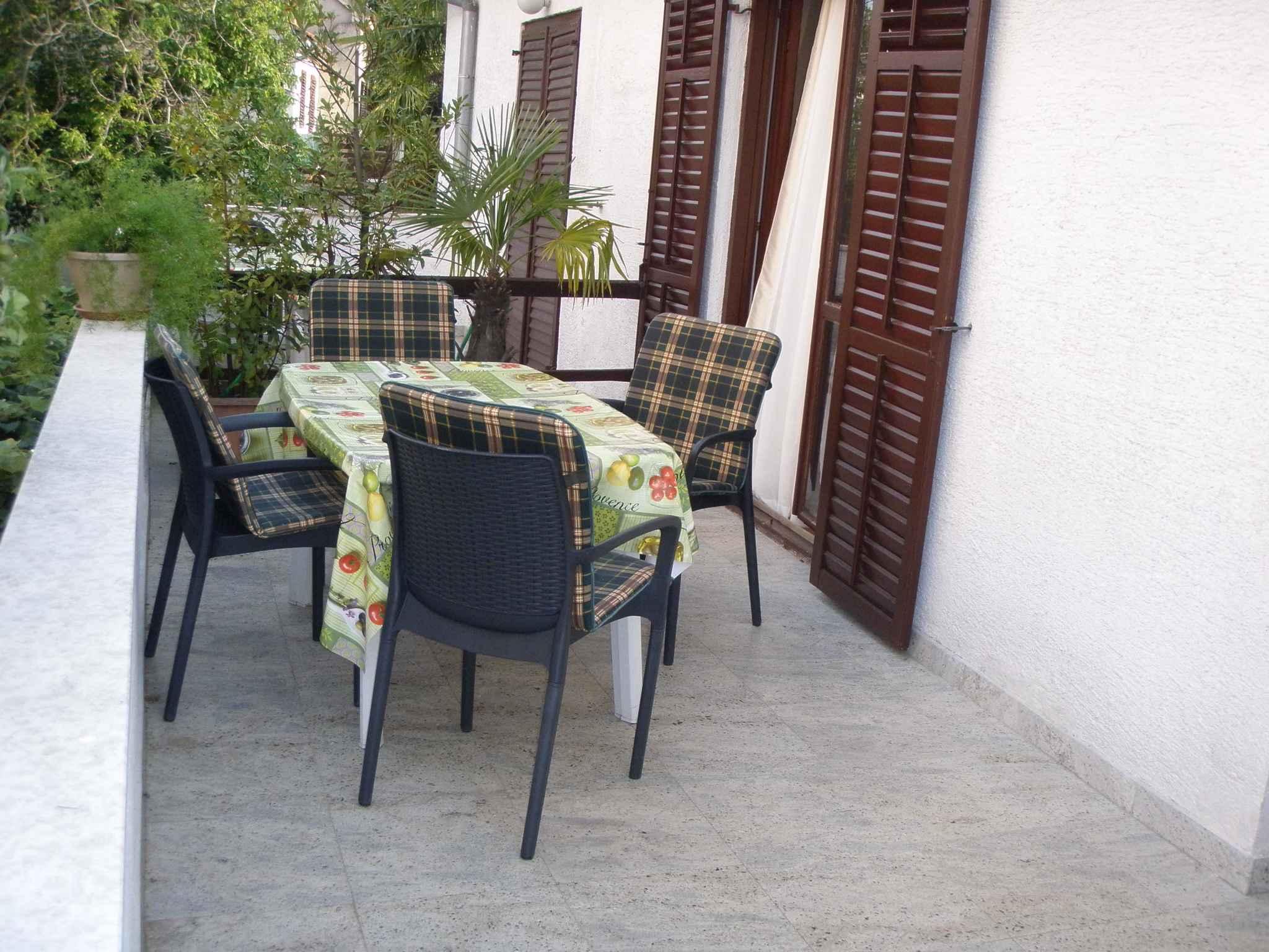 Ferienwohnung s Kaffeeaparat (280343), Porec, , Istrien, Kroatien, Bild 6