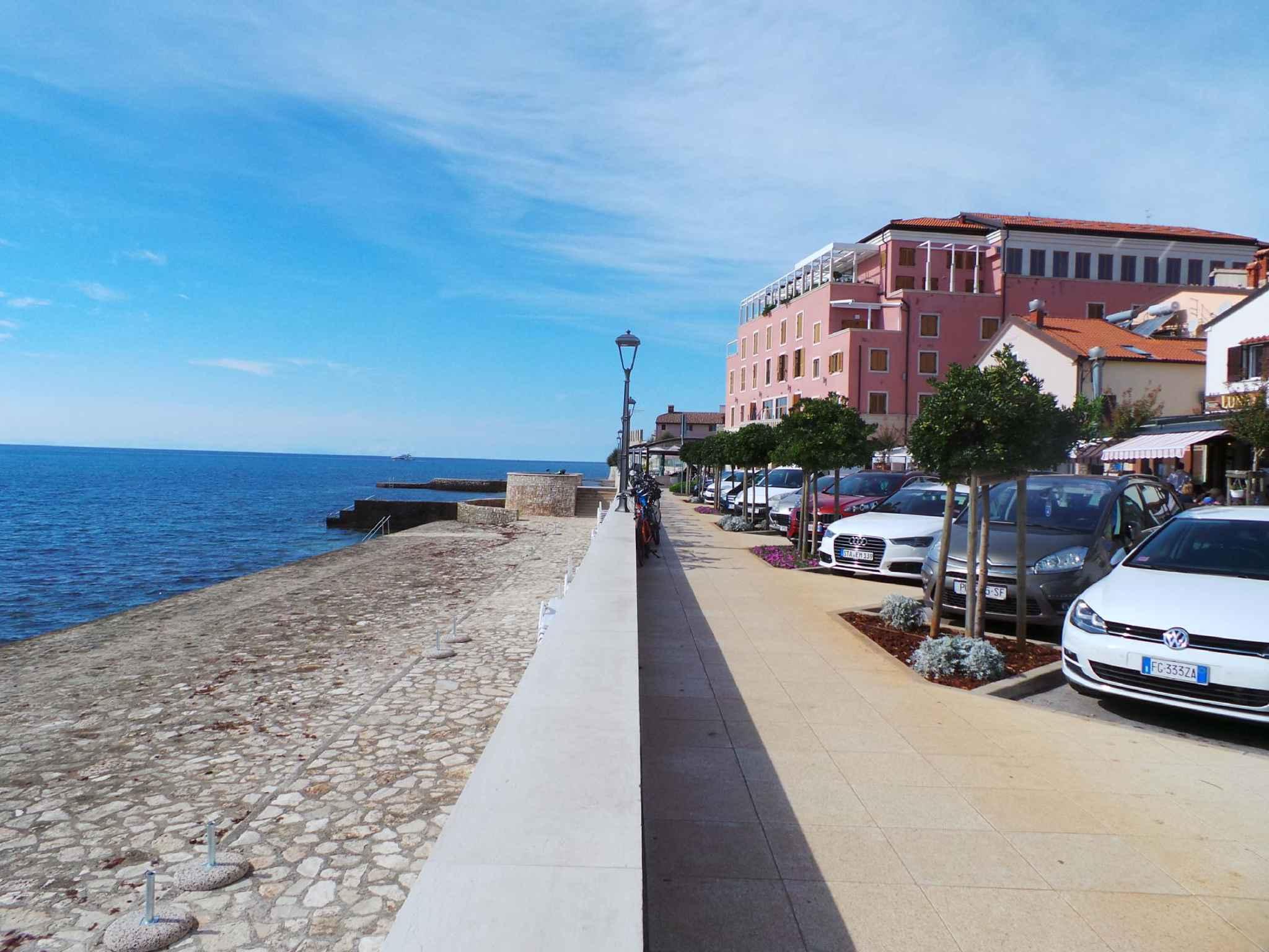 Ferienwohnung unweit vom Strand (280837), Fažana, , Istrien, Kroatien, Bild 39