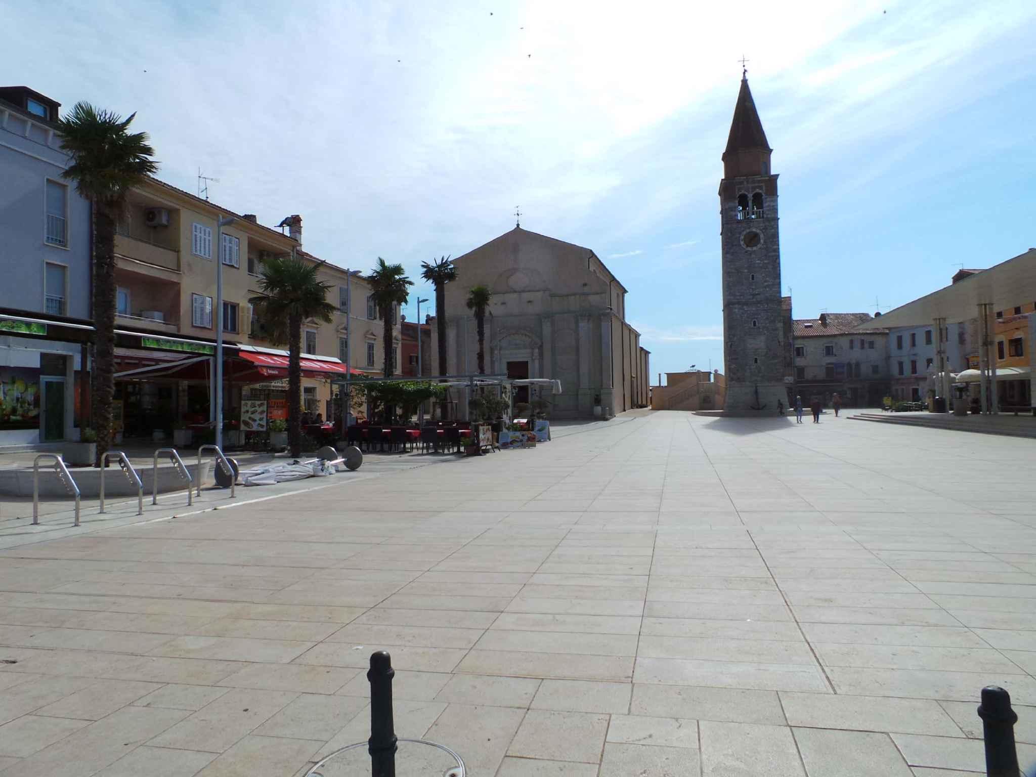 Ferienwohnung unweit vom Strand (280837), Fažana, , Istrien, Kroatien, Bild 45