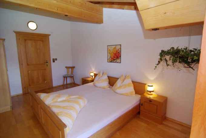 Ferienwohnung in ruhiger Lage mitten der Zillertaler Bergwelt (283774), Stummerberg, Zillertal, Tirol, Österreich, Bild 9