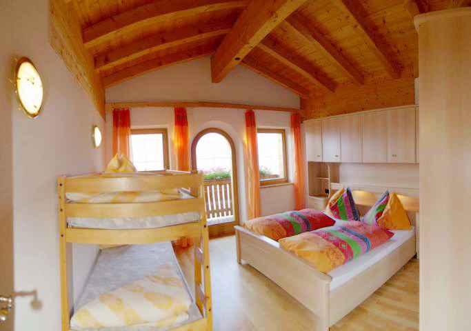 Ferienwohnung in ruhiger Lage mitten der Zillertaler Bergwelt (283774), Stummerberg, Zillertal, Tirol, Österreich, Bild 10