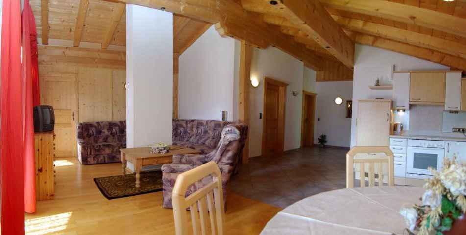 Ferienwohnung in ruhiger Lage mitten der Zillertaler Bergwelt (283774), Stummerberg, Zillertal, Tirol, Österreich, Bild 5
