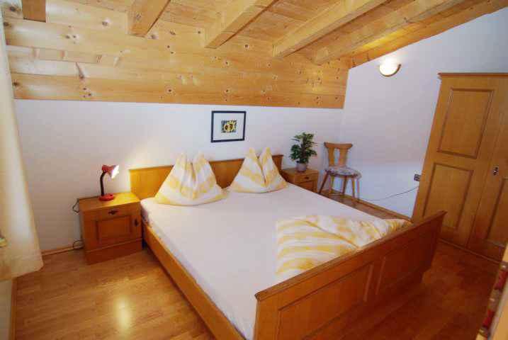 Ferienwohnung in ruhiger Lage mitten der Zillertaler Bergwelt (283774), Stummerberg, Zillertal, Tirol, Österreich, Bild 6