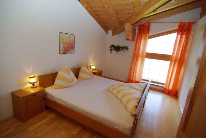 Ferienwohnung in ruhiger Lage mitten der Zillertaler Bergwelt (283774), Stummerberg, Zillertal, Tirol, Österreich, Bild 13