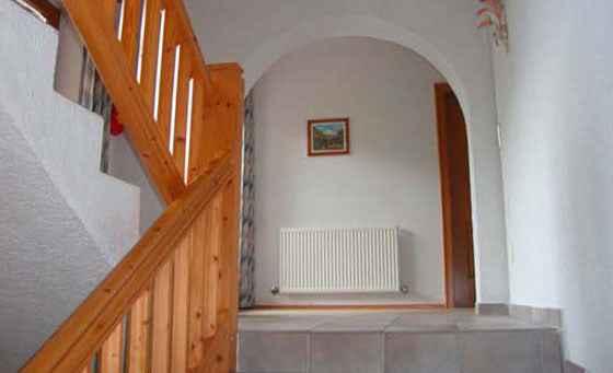 Ferienwohnung mit Balkon in Zentrumsnähe (283767), Kaltenbach, Zillertal, Tirol, Österreich, Bild 6