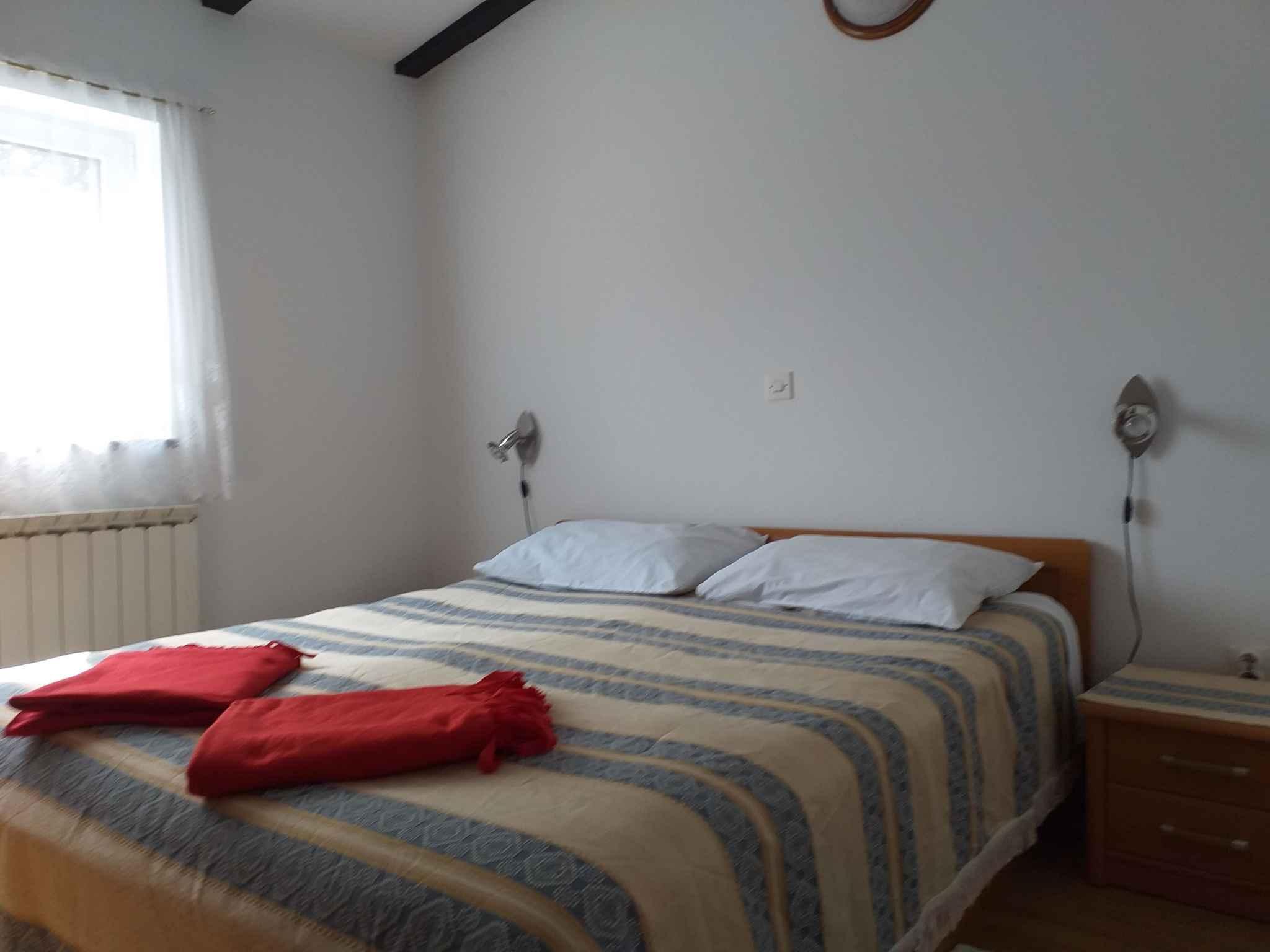 Ferienhaus mit Garten, 2,5km vom Meer entfernt (281005), Rovinj, , Istrien, Kroatien, Bild 13