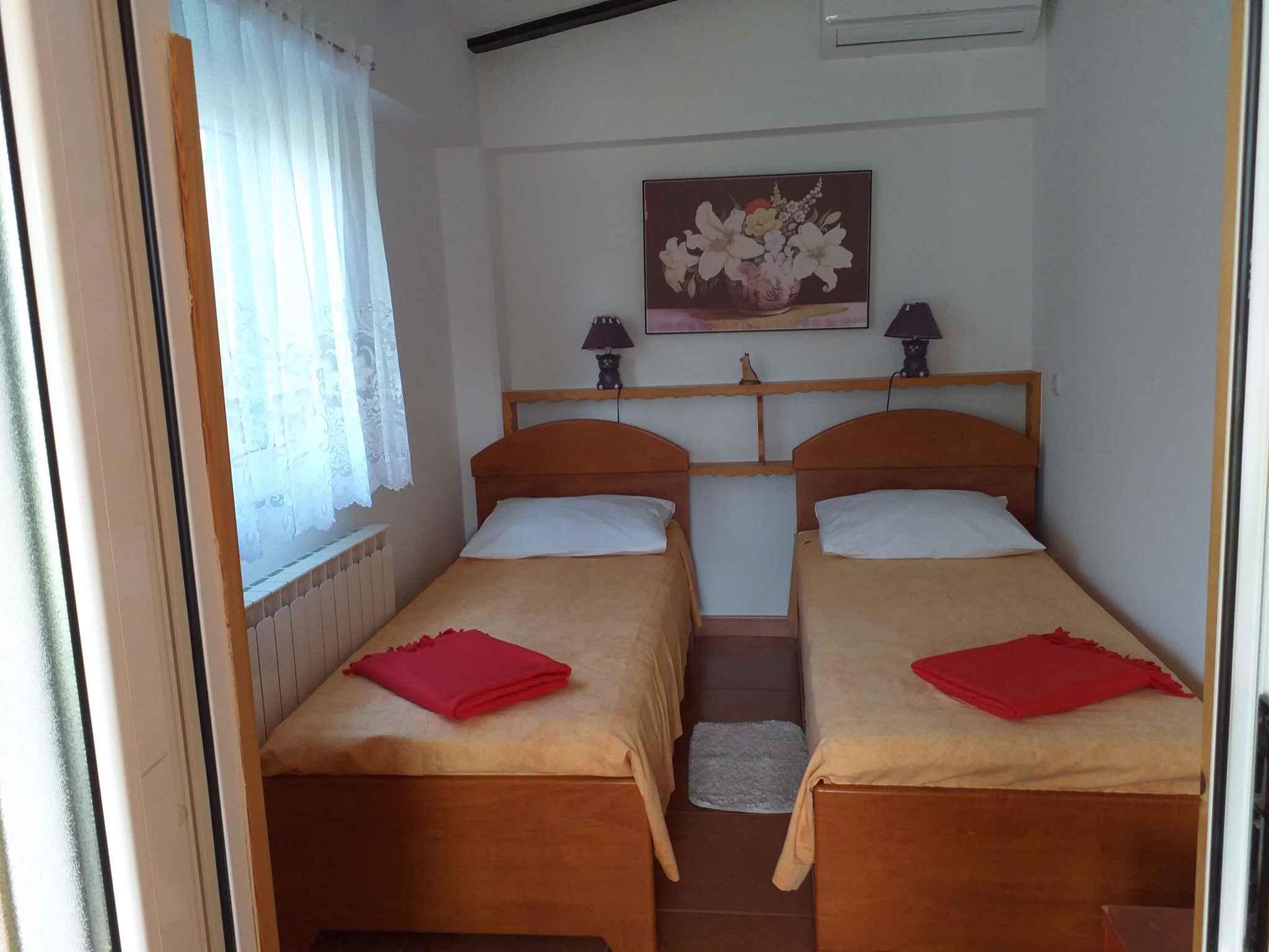 Ferienhaus mit Garten, 2,5km vom Meer entfernt (281005), Rovinj, , Istrien, Kroatien, Bild 14