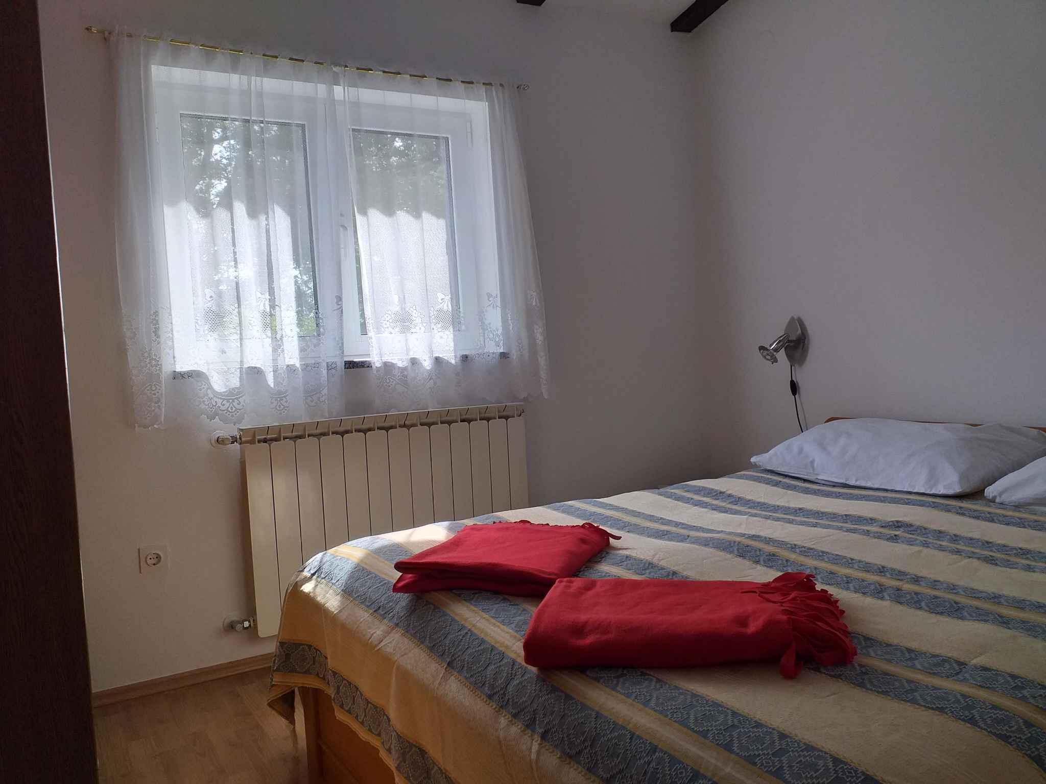 Ferienhaus mit Garten, 2,5km vom Meer entfernt (281005), Rovinj, , Istrien, Kroatien, Bild 18