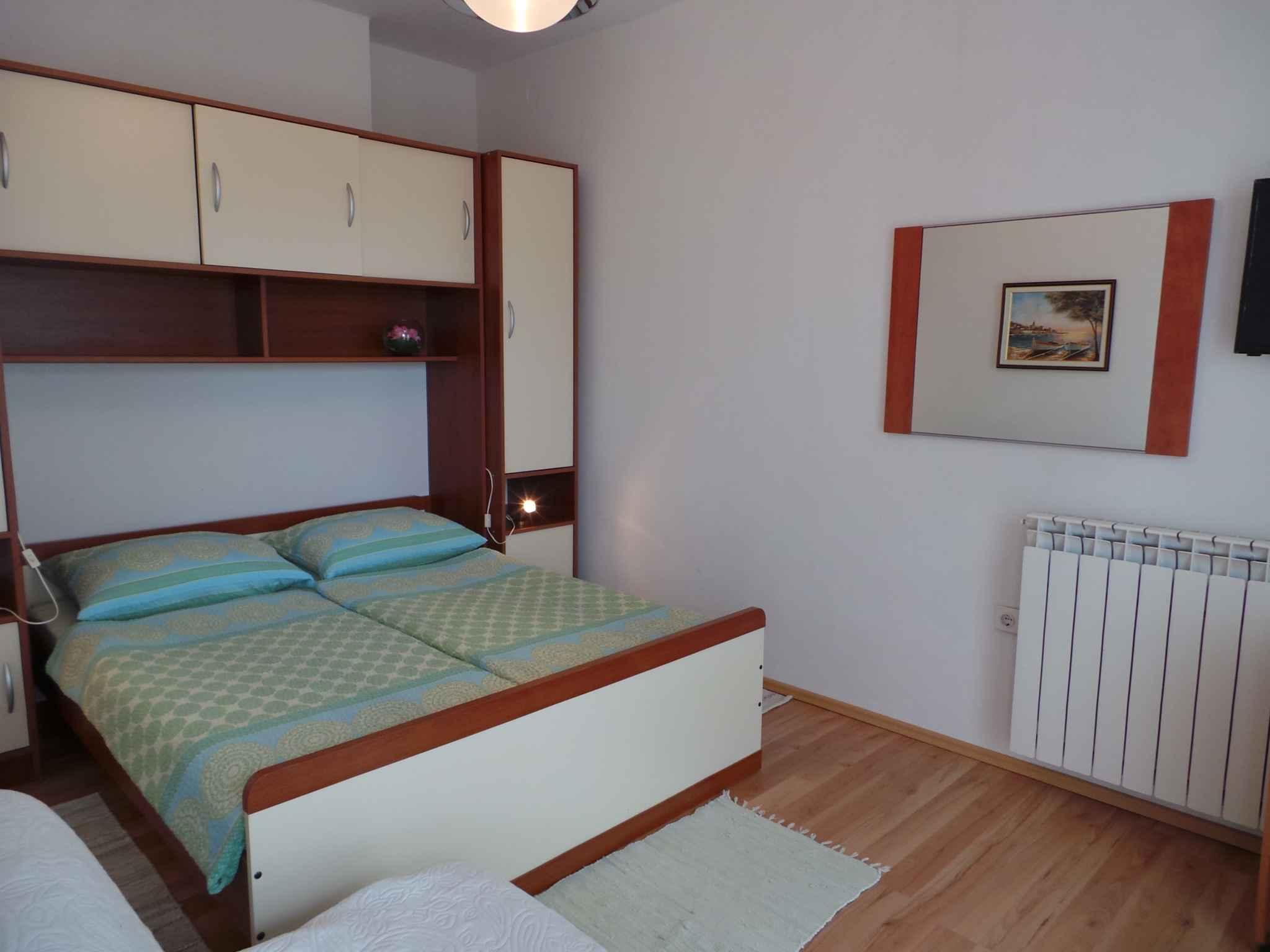 Ferienwohnung s balkonom (280342), Porec, , Istrien, Kroatien, Bild 18