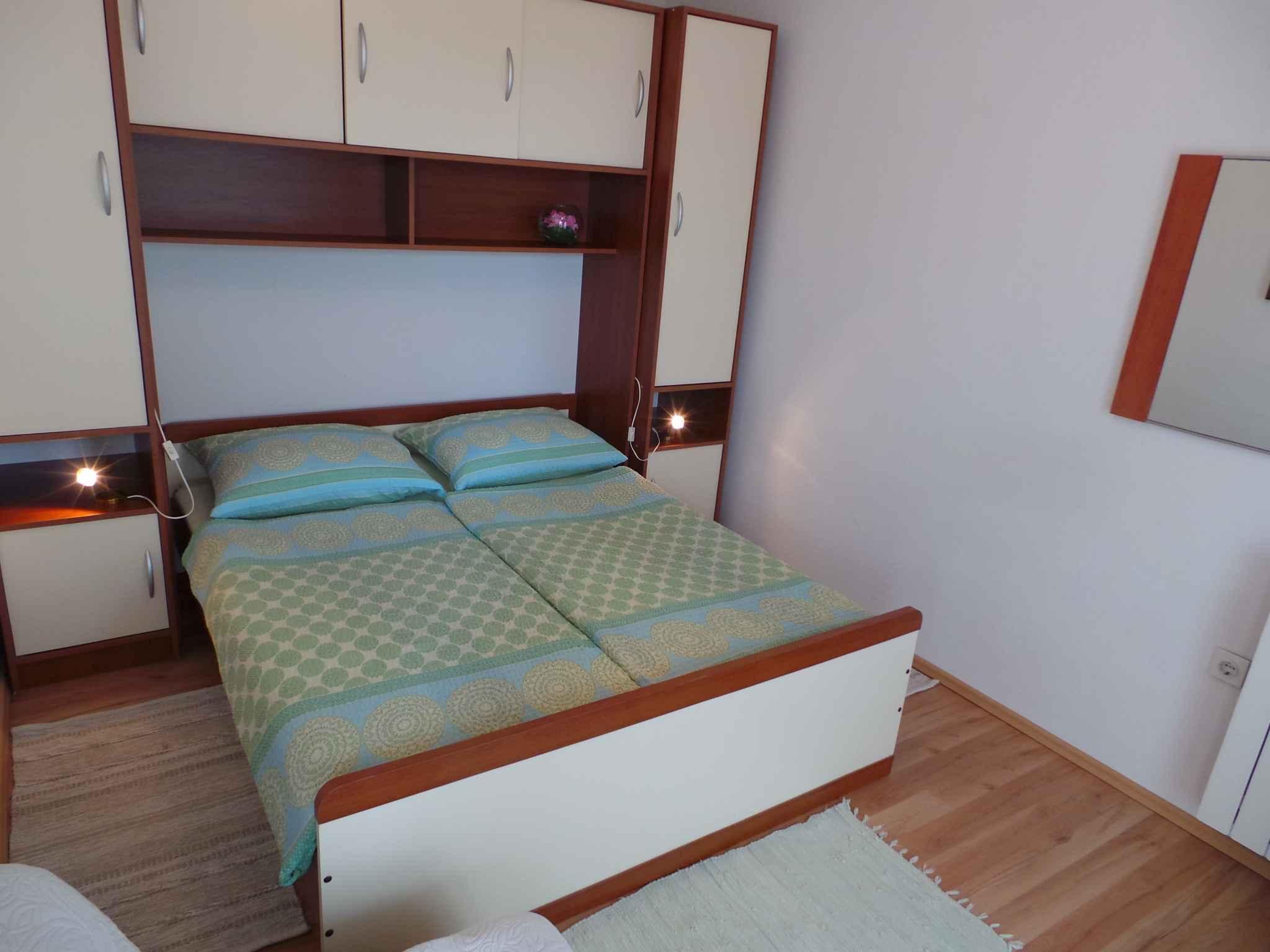Ferienwohnung s balkonom (280342), Porec, , Istrien, Kroatien, Bild 19