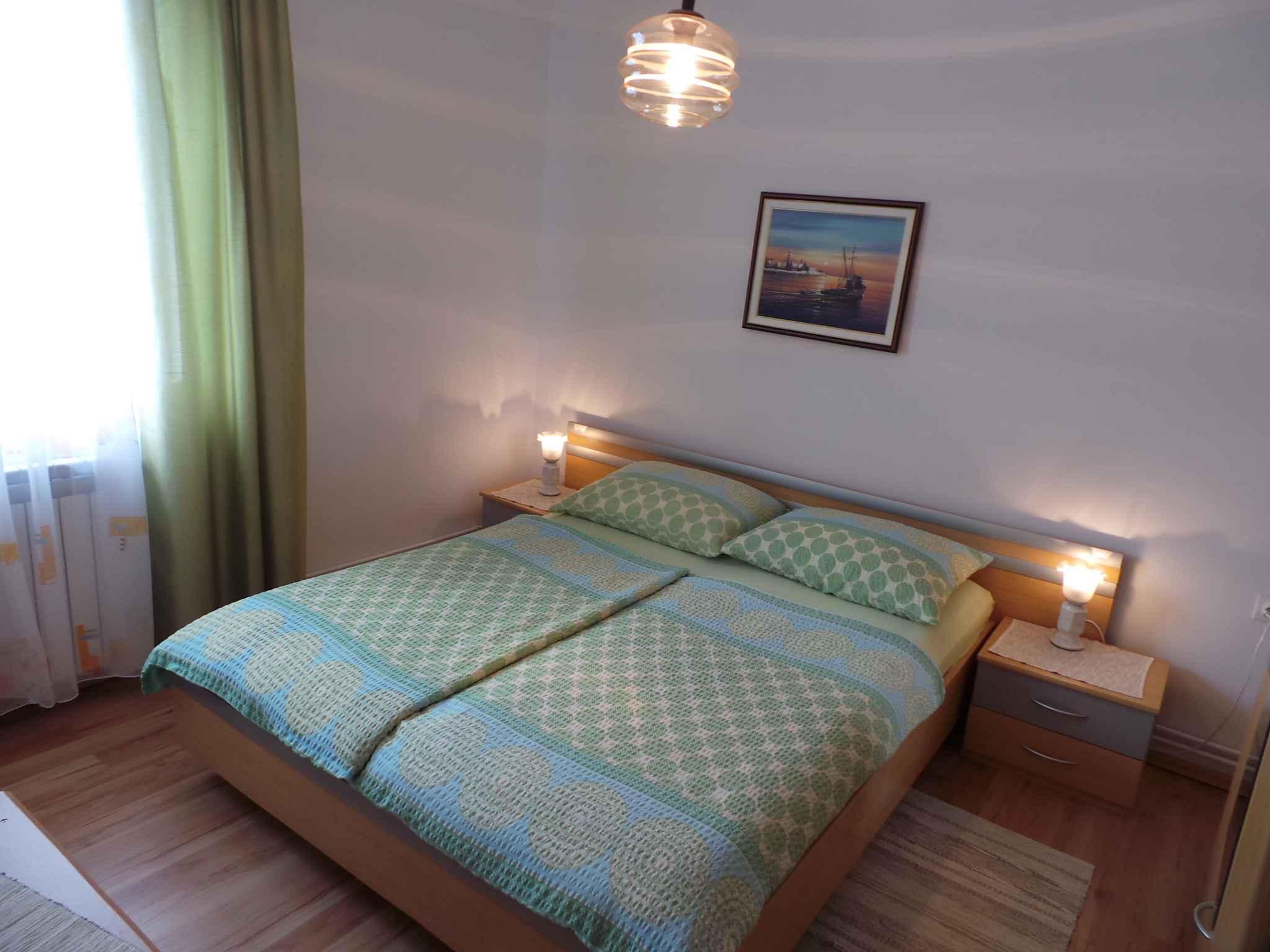 Ferienwohnung s balkonom (280342), Porec, , Istrien, Kroatien, Bild 20