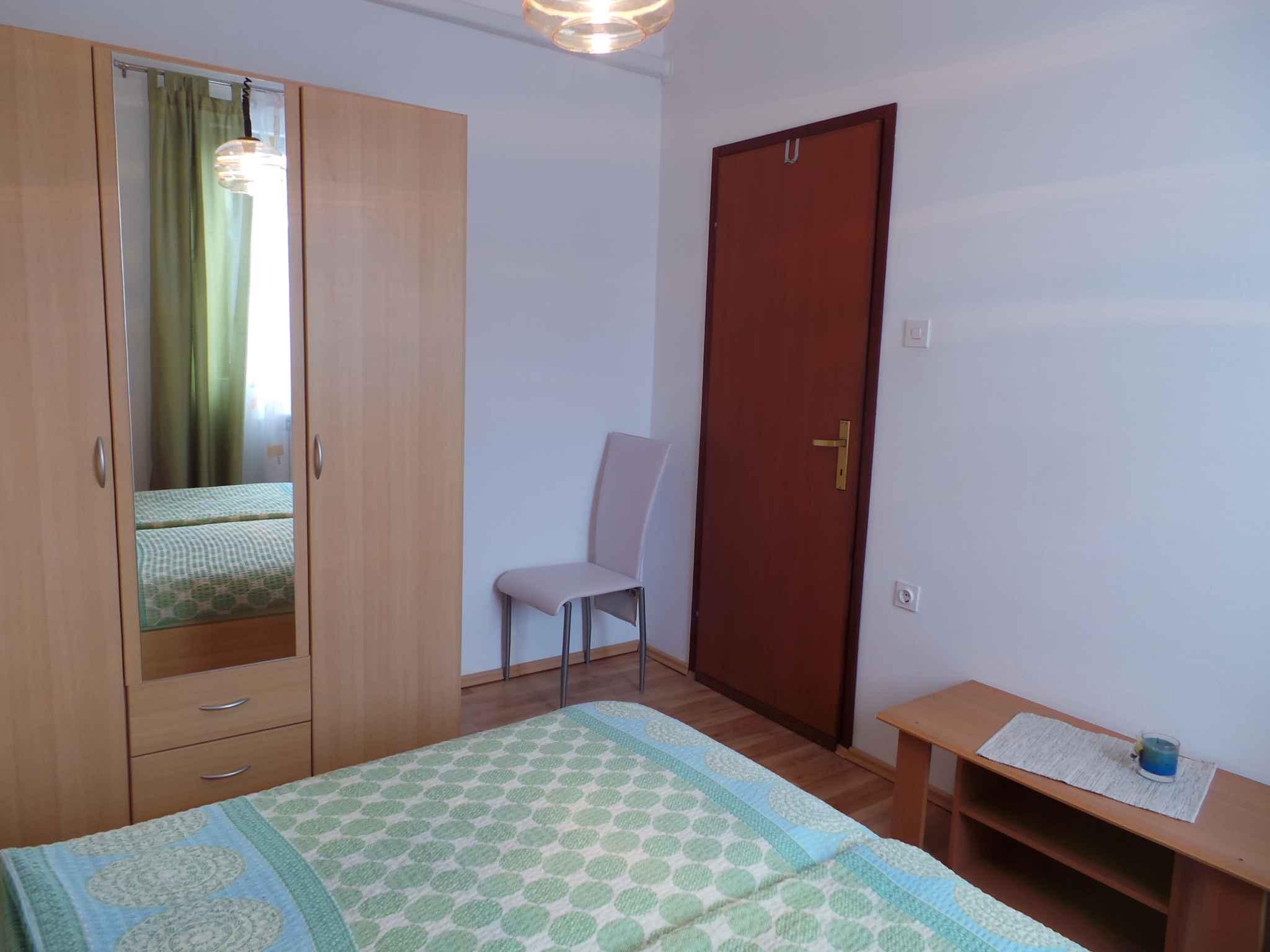 Ferienwohnung s balkonom (280342), Porec, , Istrien, Kroatien, Bild 22