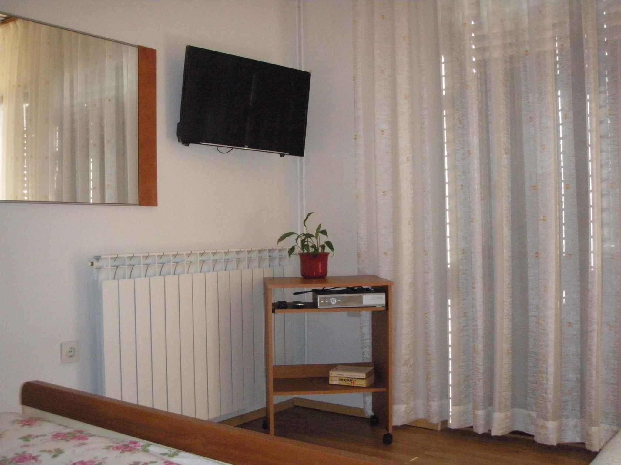 Ferienwohnung s balkonom (280342), Porec, , Istrien, Kroatien, Bild 14