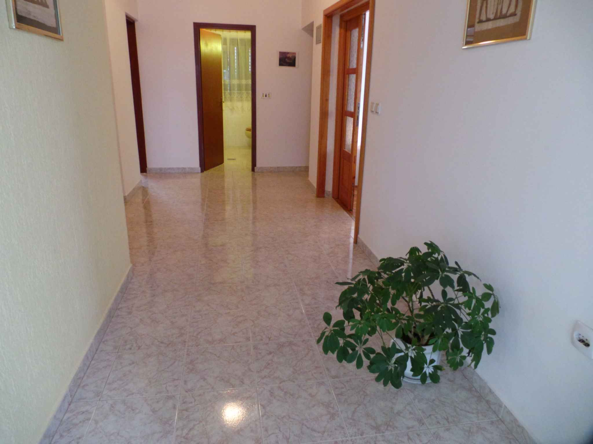 Ferienwohnung für Familie mit Kinder geeignet (279762), Fažana, , Istrien, Kroatien, Bild 8