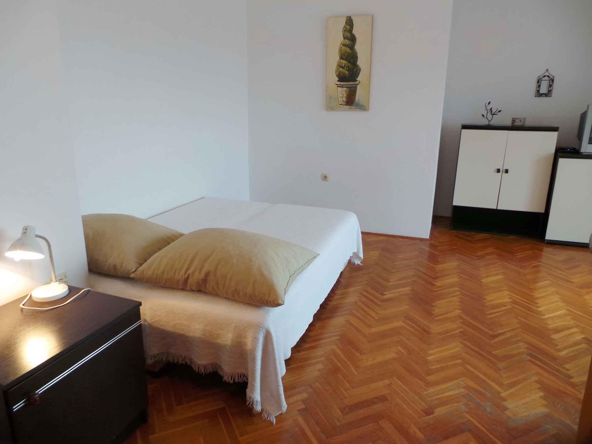 Ferienwohnung für Familie mit Kinder geeignet (279762), Fažana, , Istrien, Kroatien, Bild 19