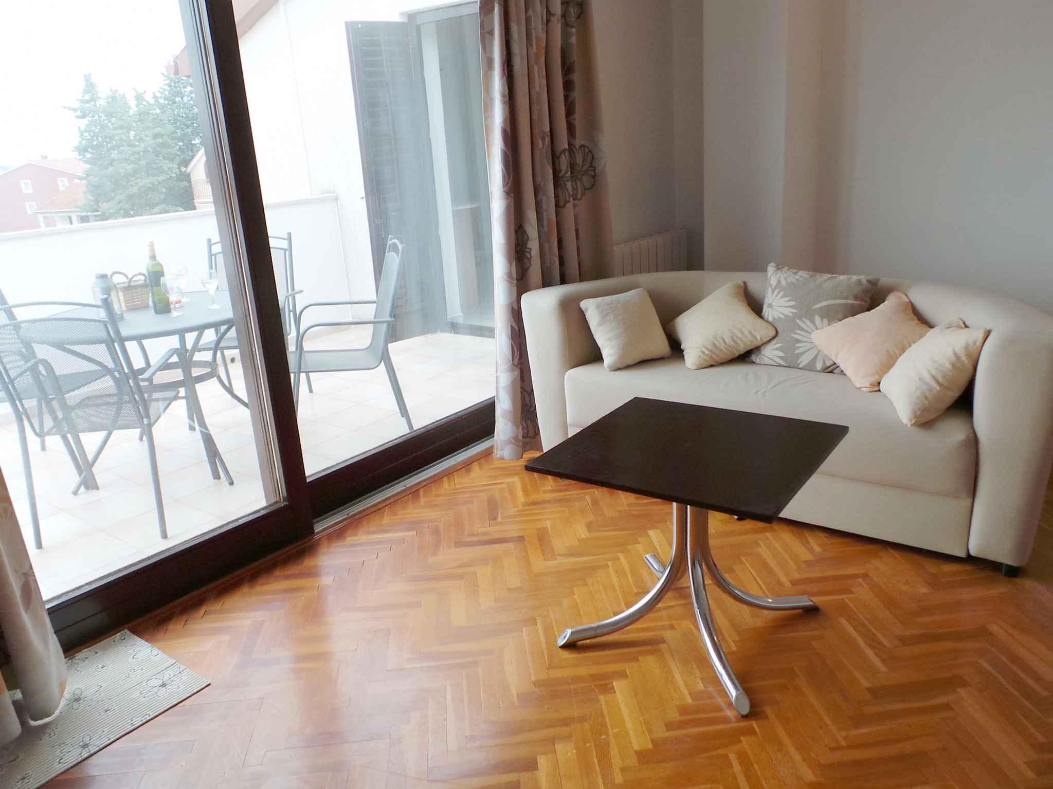 Ferienwohnung für Familie mit Kinder geeignet (279762), Fažana, , Istrien, Kroatien, Bild 21