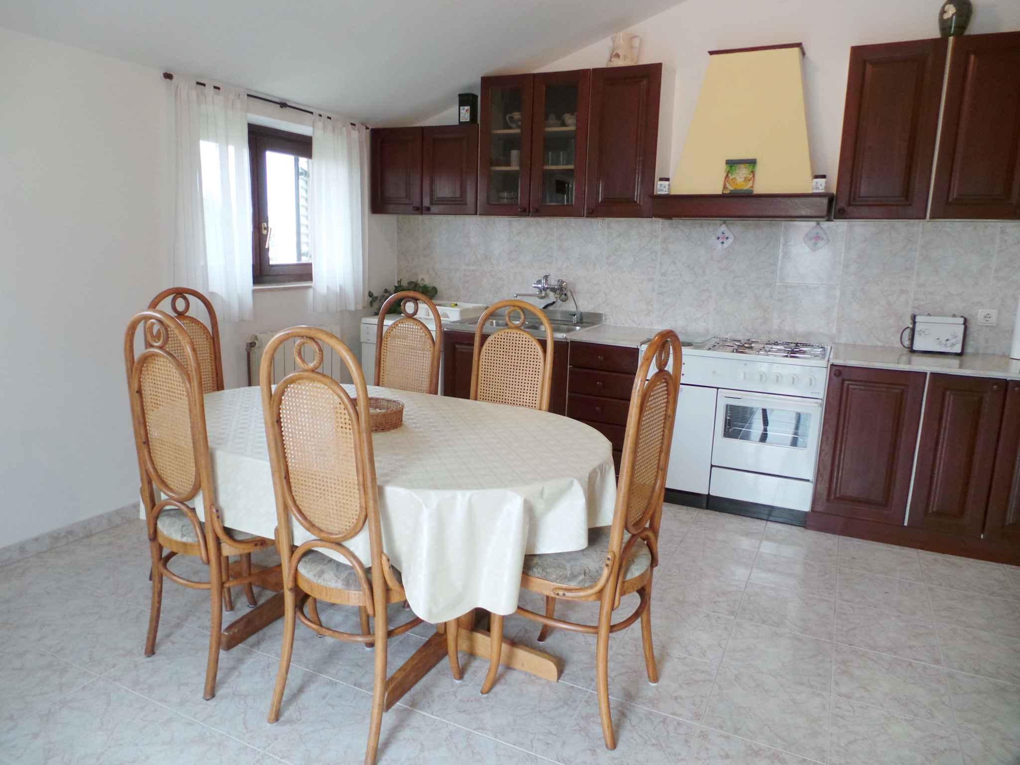 Ferienwohnung für Familie mit Kinder geeignet (279762), Fažana, , Istrien, Kroatien, Bild 9