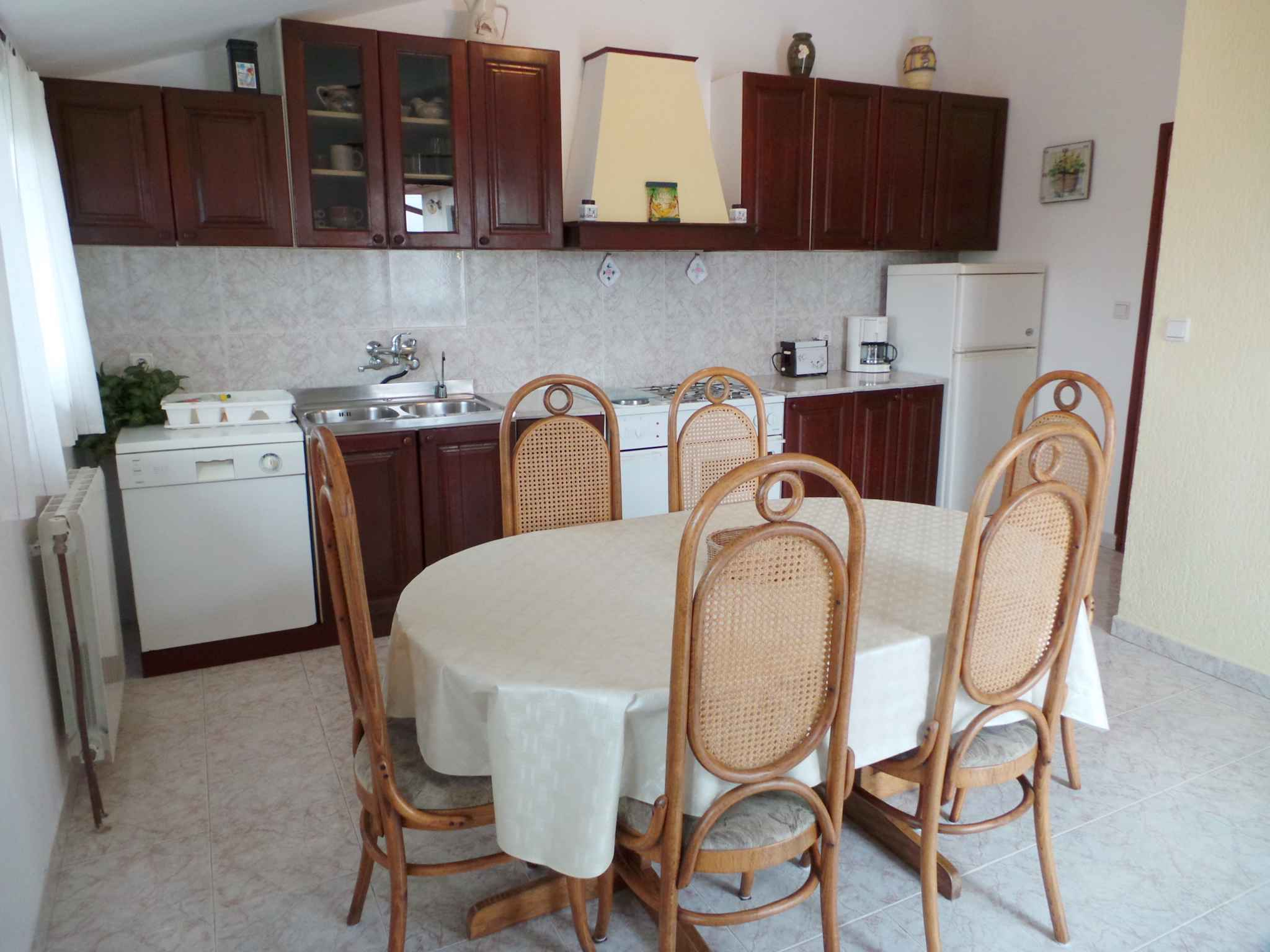 Ferienwohnung für Familie mit Kinder geeignet (279762), Fažana, , Istrien, Kroatien, Bild 10