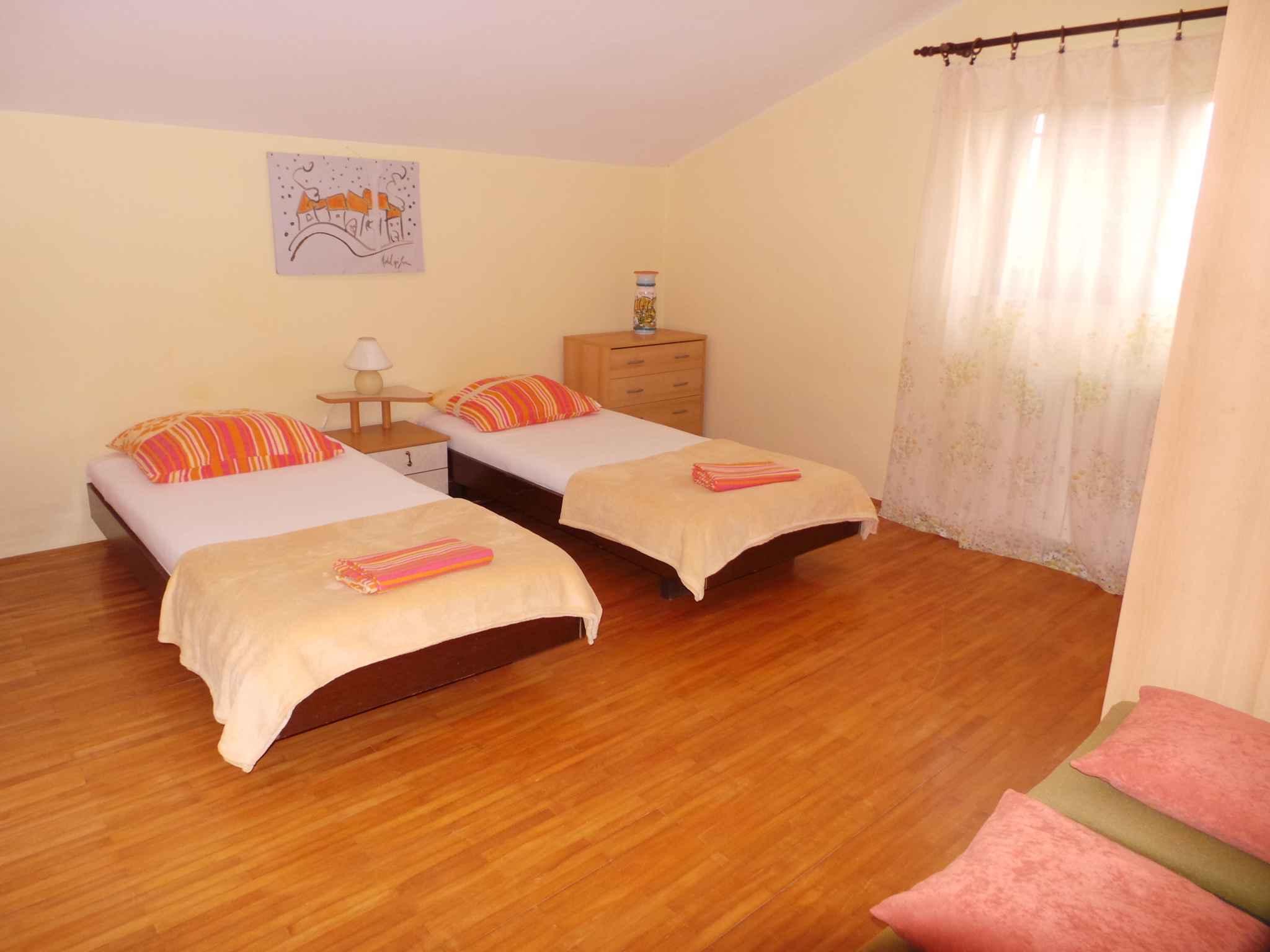 Ferienwohnung für Familie mit Kinder geeignet (279762), Fažana, , Istrien, Kroatien, Bild 27