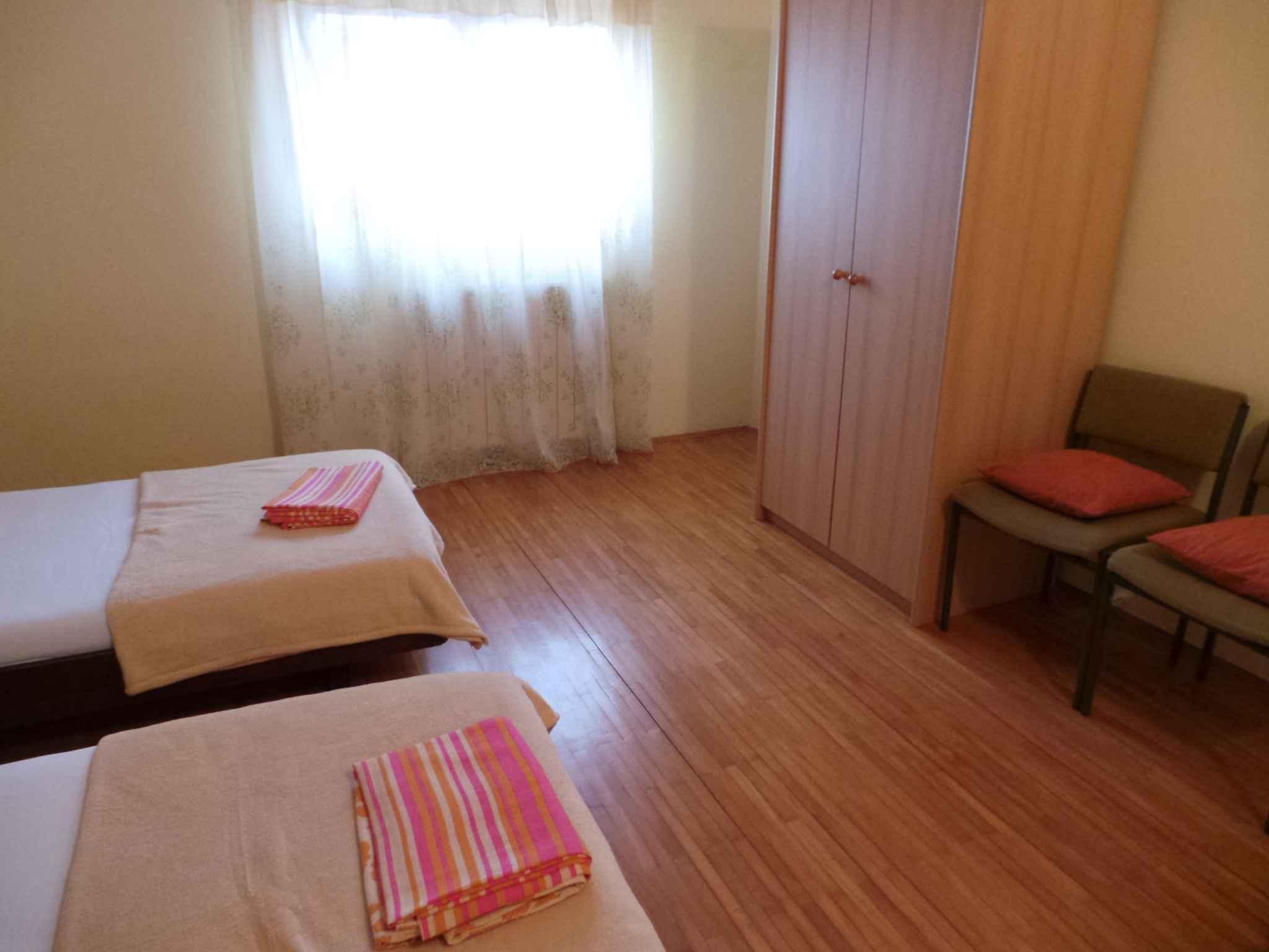 Ferienwohnung für Familie mit Kinder geeignet (279762), Fažana, , Istrien, Kroatien, Bild 28
