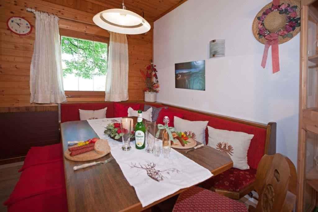 Ferienhaus mit Bergpanorama (283765), Stummerberg, Zillertal, Tirol, Österreich, Bild 4