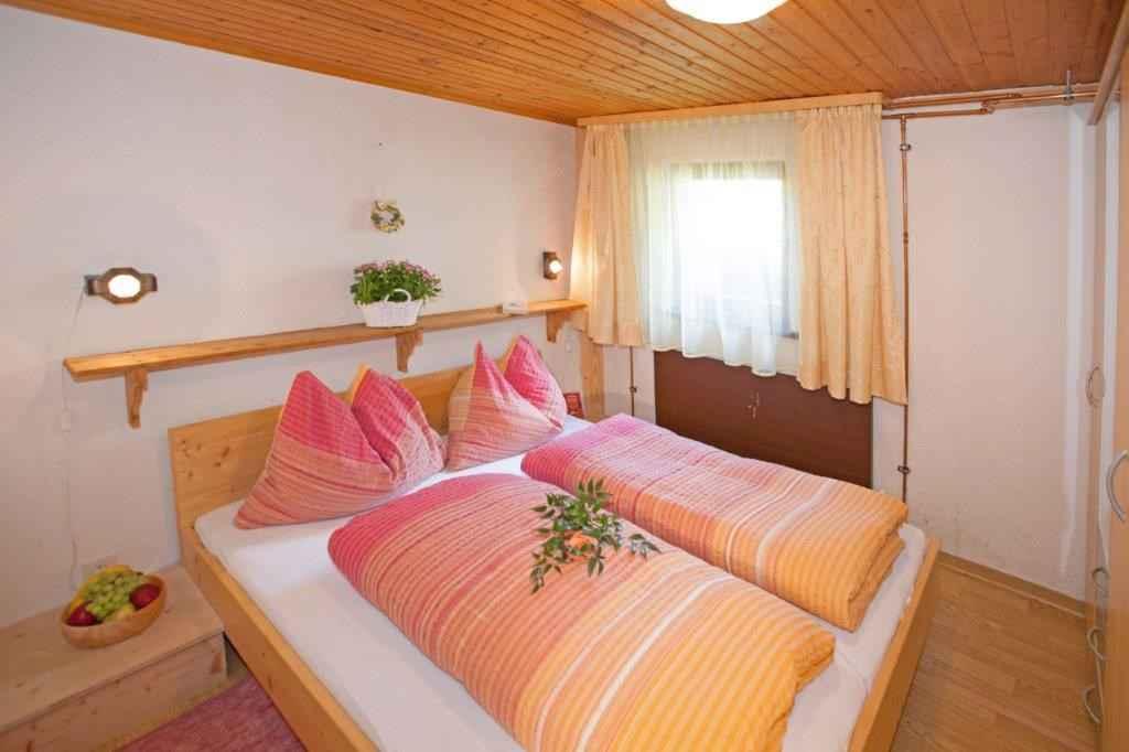 Ferienhaus mit Bergpanorama (283765), Stummerberg, Zillertal, Tirol, Österreich, Bild 8