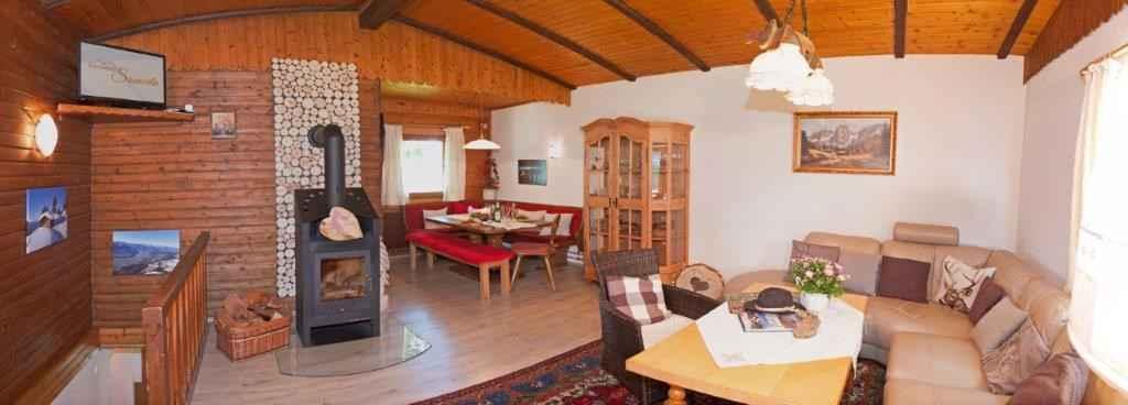 Ferienhaus mit Bergpanorama (283765), Stummerberg, Zillertal, Tirol, Österreich, Bild 9