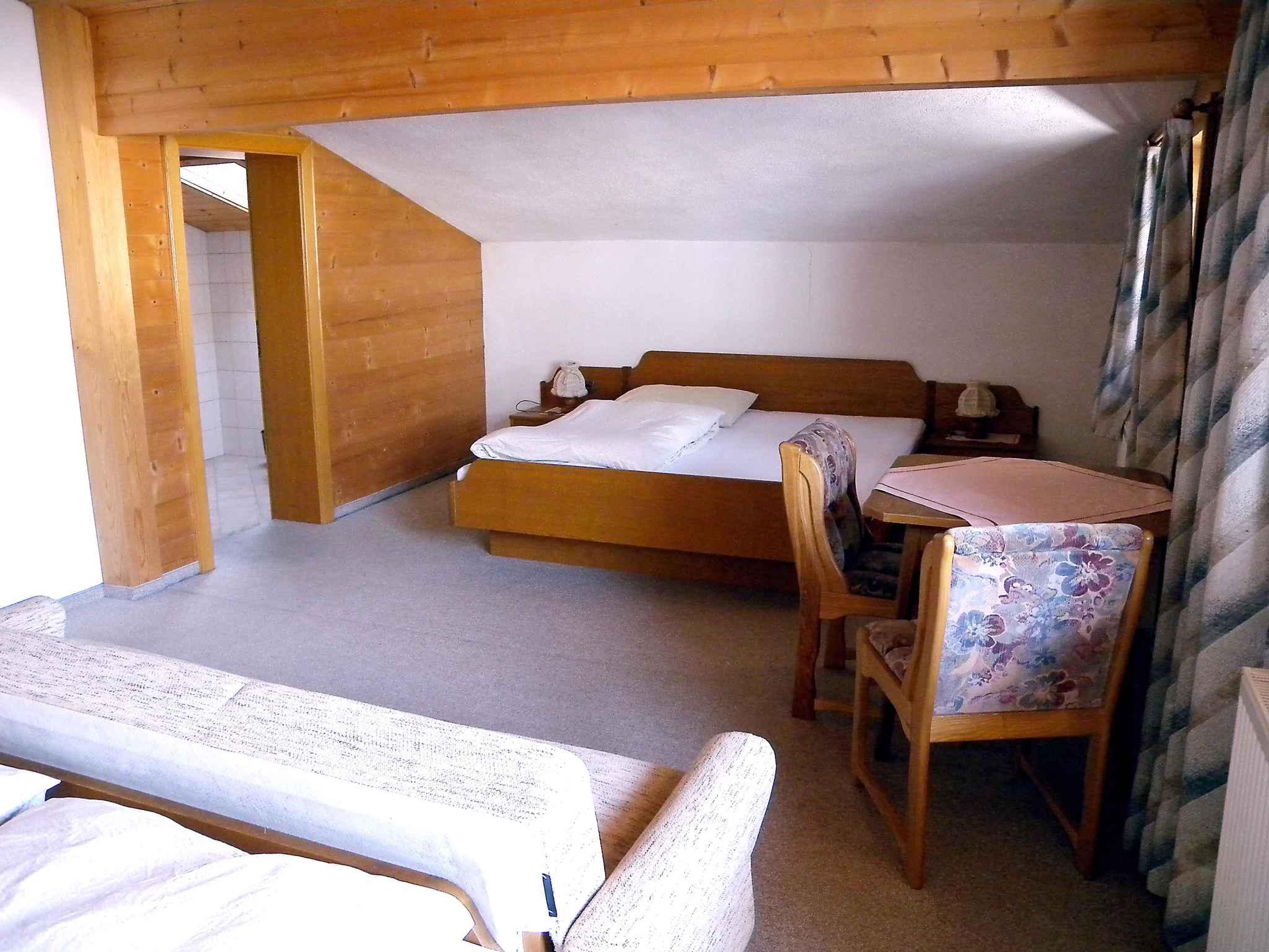 Ferienwohnung mit Balkon in Zentrumsnähe (283769), Kaltenbach, Zillertal, Tirol, Österreich, Bild 10