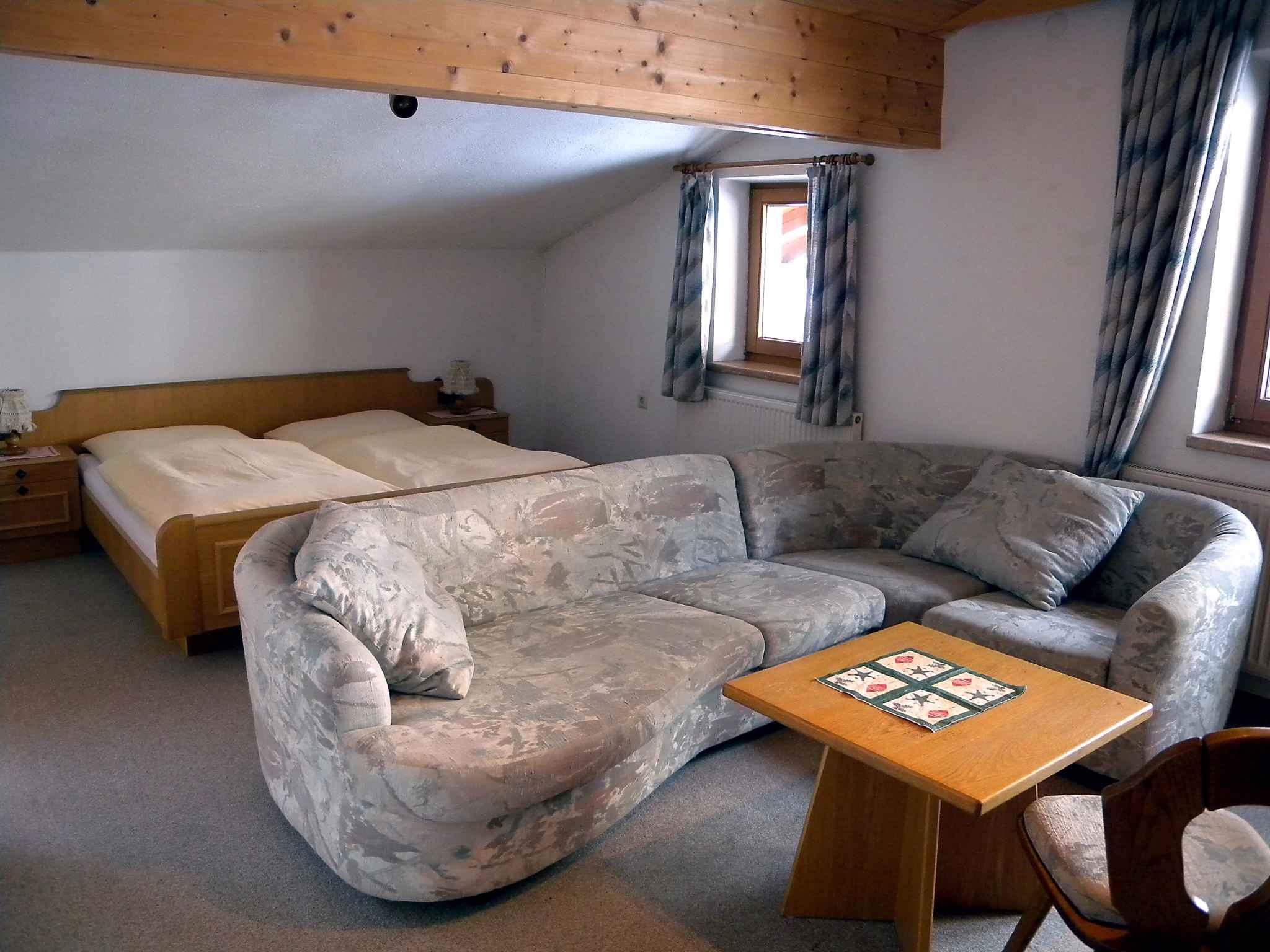 Ferienwohnung mit Balkon in Zentrumsnähe (283769), Kaltenbach, Zillertal, Tirol, Österreich, Bild 12