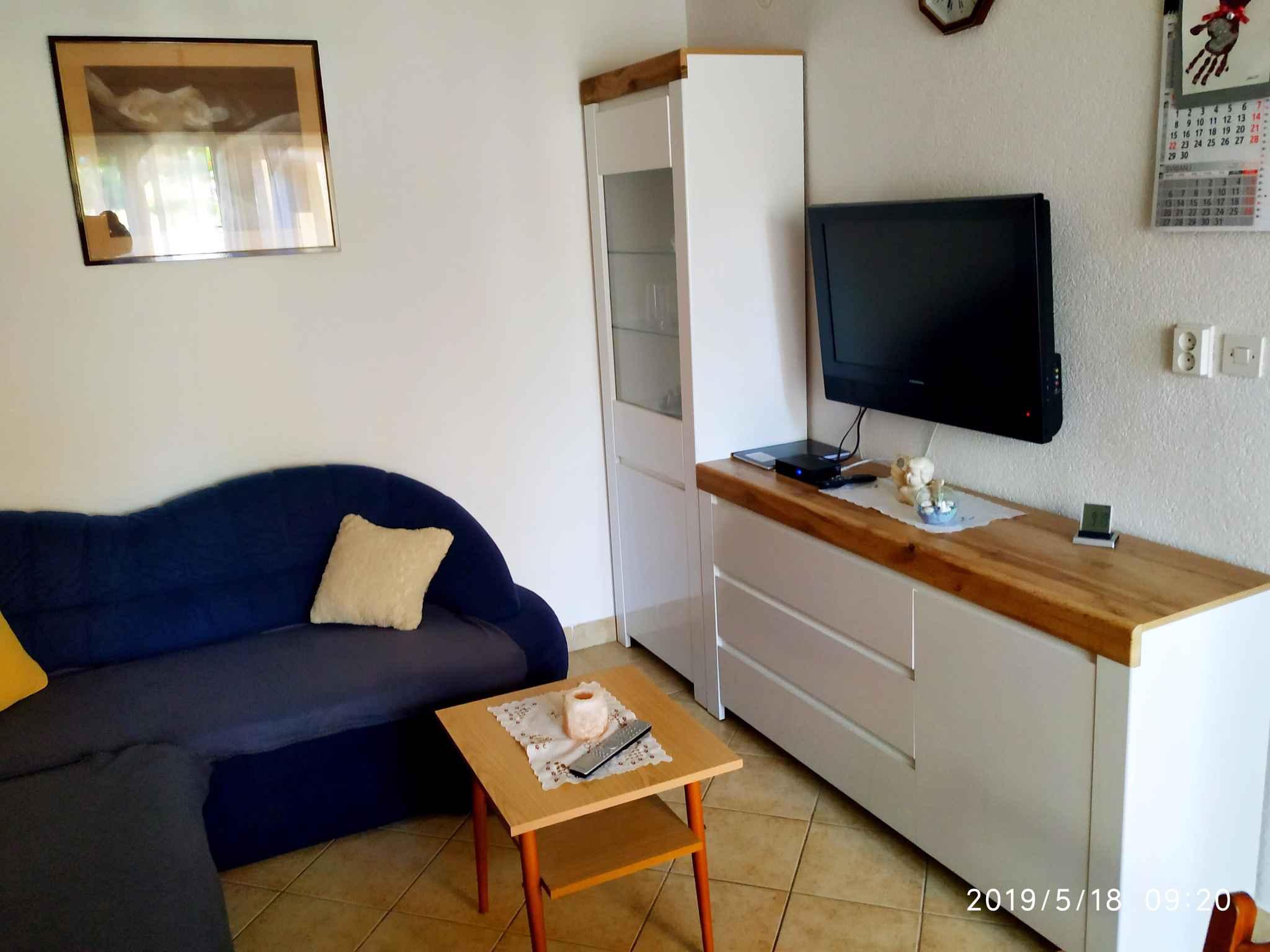 Ferienwohnung mit Internetzugang (282340), Novi Vinodolski, , Kvarner, Kroatien, Bild 25