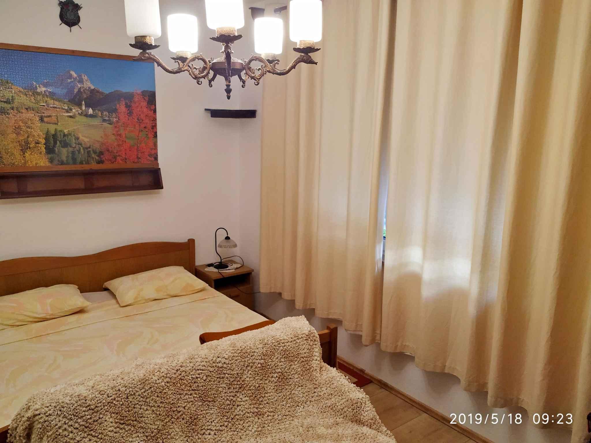 Ferienwohnung mit Internetzugang (282340), Novi Vinodolski, , Kvarner, Kroatien, Bild 14