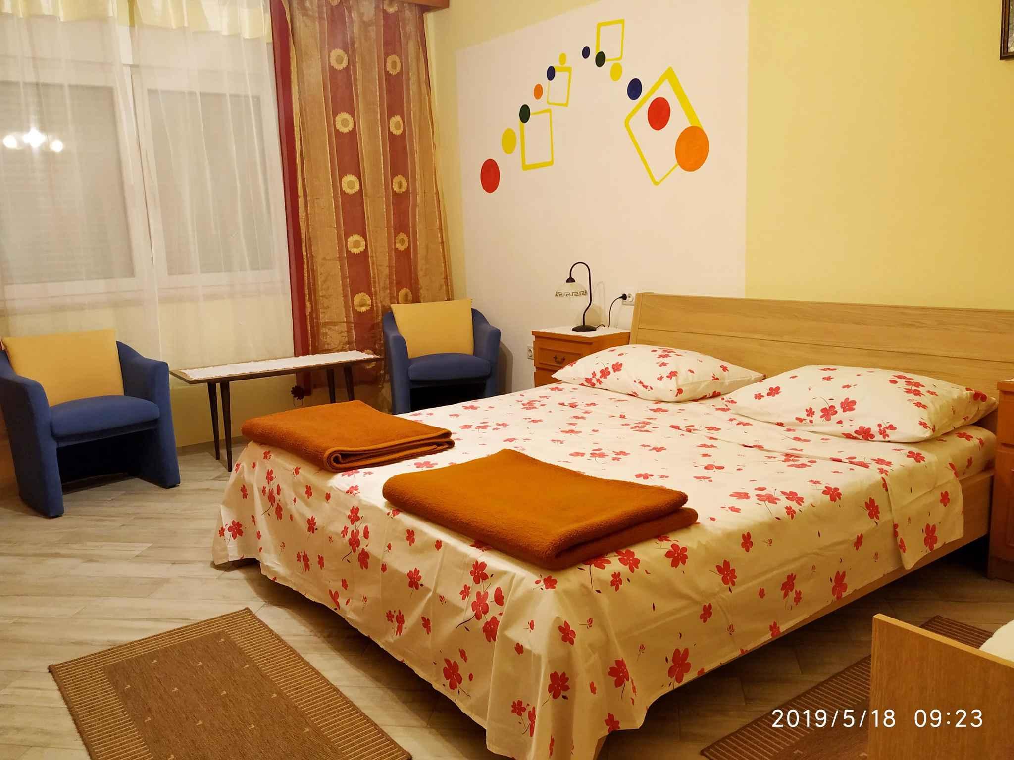 Ferienwohnung mit Internetzugang (282340), Novi Vinodolski, , Kvarner, Kroatien, Bild 28