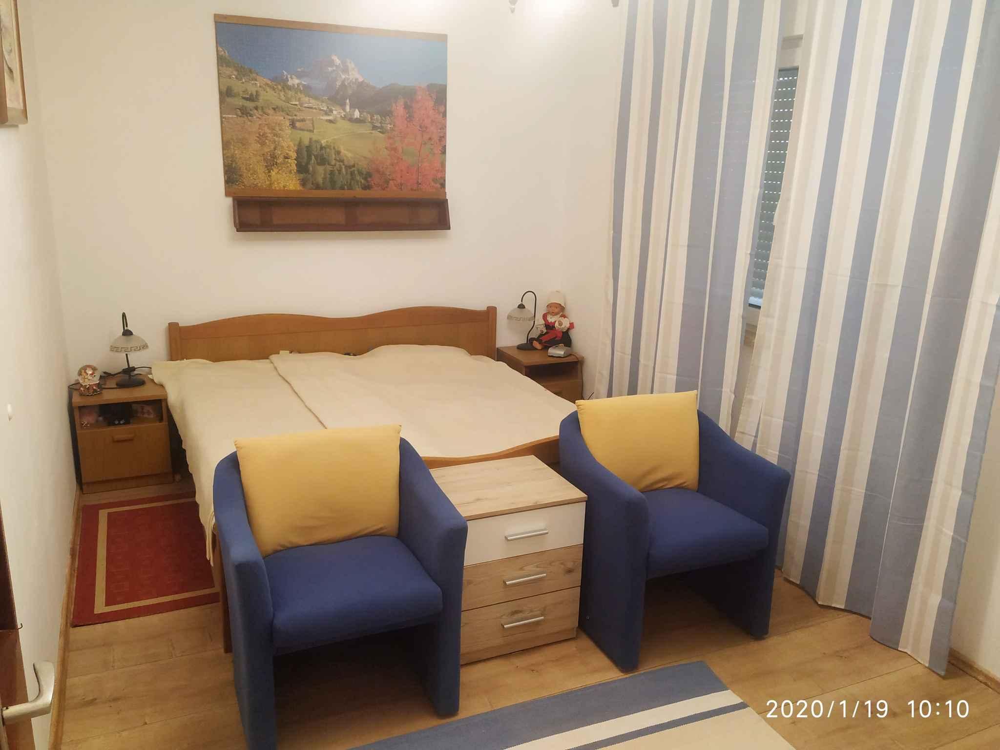 Ferienwohnung mit Internetzugang (282340), Novi Vinodolski, , Kvarner, Kroatien, Bild 16