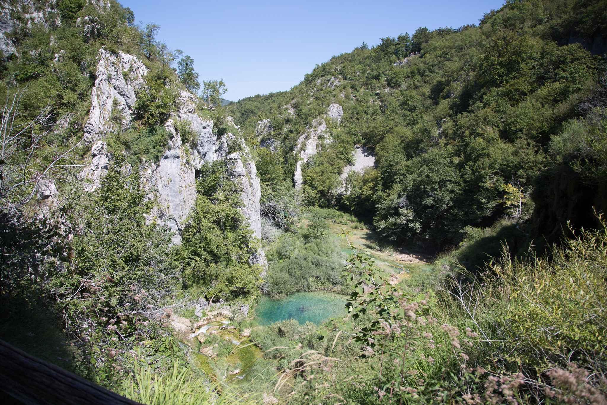 Ferienwohnung für Naturfreunde geeignet (282516), Saborsko, , Mittelkroatien, Kroatien, Bild 8