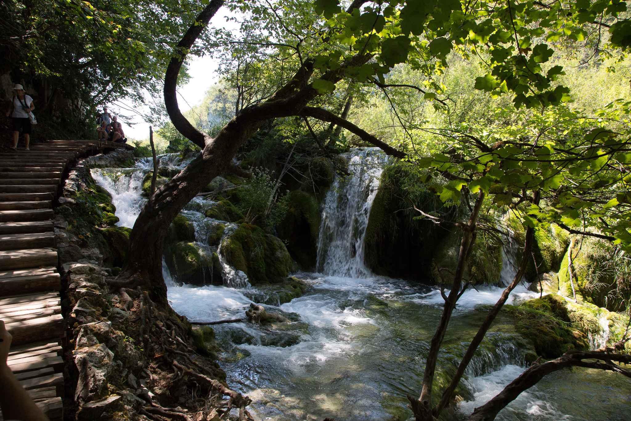 Ferienwohnung für Naturfreunde geeignet (282516), Saborsko, , Mittelkroatien, Kroatien, Bild 9