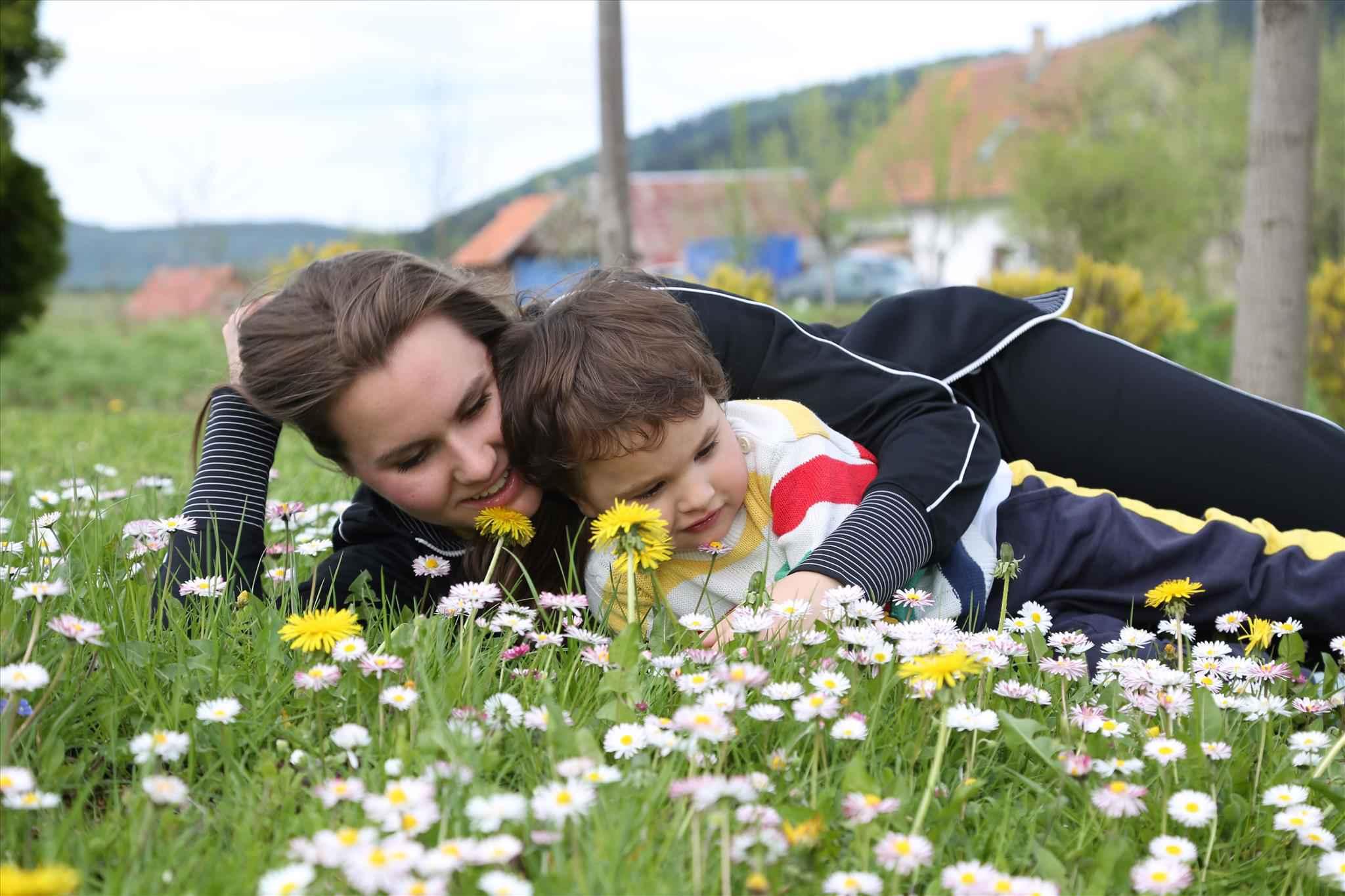 Ferienwohnung für Naturfreunde geeignet (282516), Saborsko, , Mittelkroatien, Kroatien, Bild 5