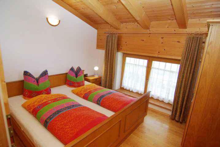 Ferienwohnung in ruhiger Lage mitten der Zillertaler Bergwelt (283773), Stummerberg, Zillertal, Tirol, Österreich, Bild 9