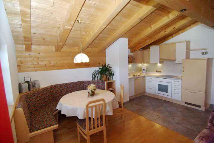 Ferienwohnung in ruhiger Lage mitten der Zillertaler Bergwelt (283773), Stummerberg, Zillertal, Tirol, Österreich, Bild 6