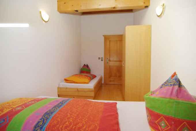 Ferienwohnung in ruhiger Lage mitten der Zillertaler Bergwelt (283773), Stummerberg, Zillertal, Tirol, Österreich, Bild 10