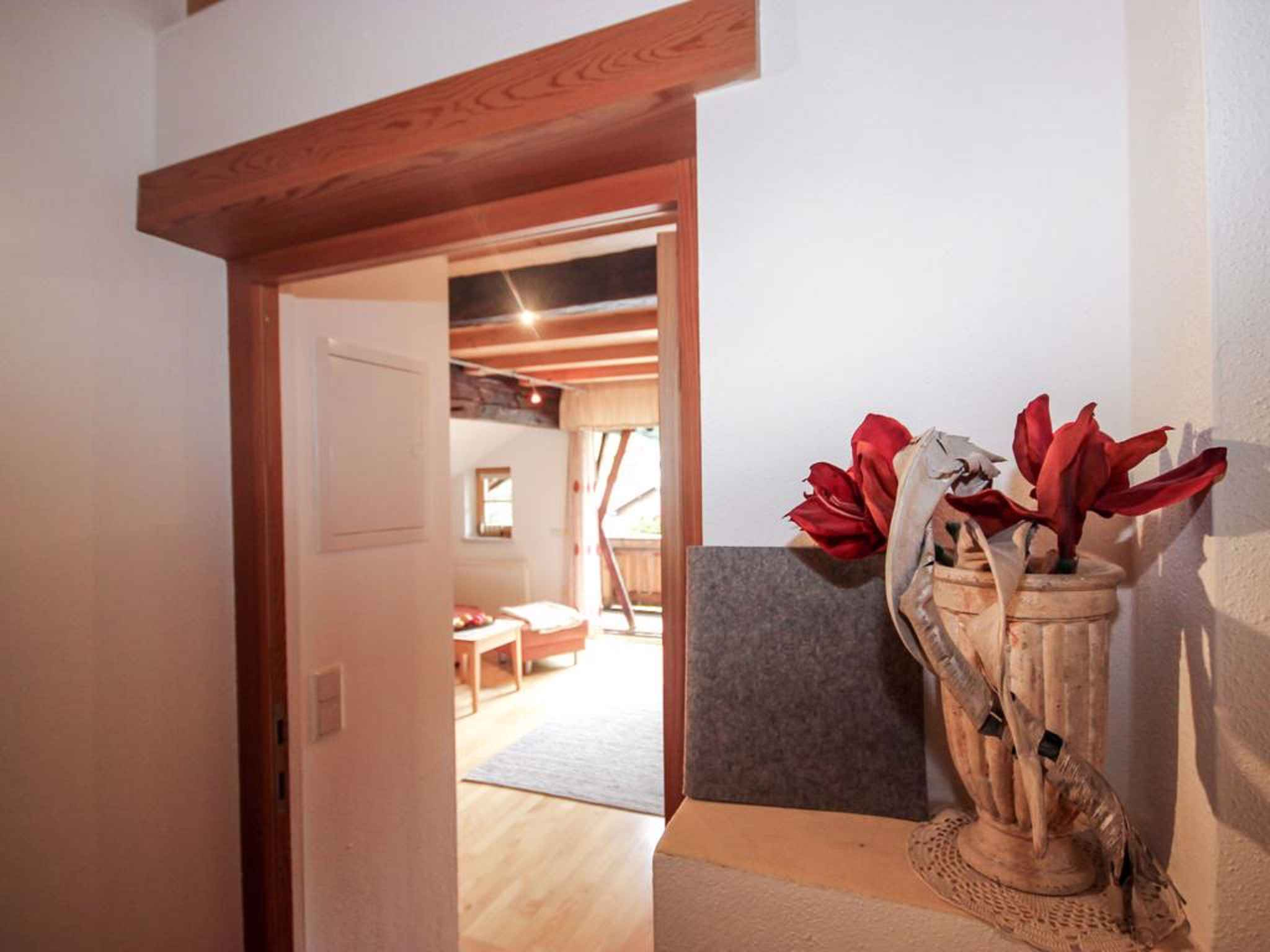 Ferienwohnung in einem über 300 Jahre alten Holzhaus (283707), Sölden (AT), Ötztal, Tirol, Österreich, Bild 12