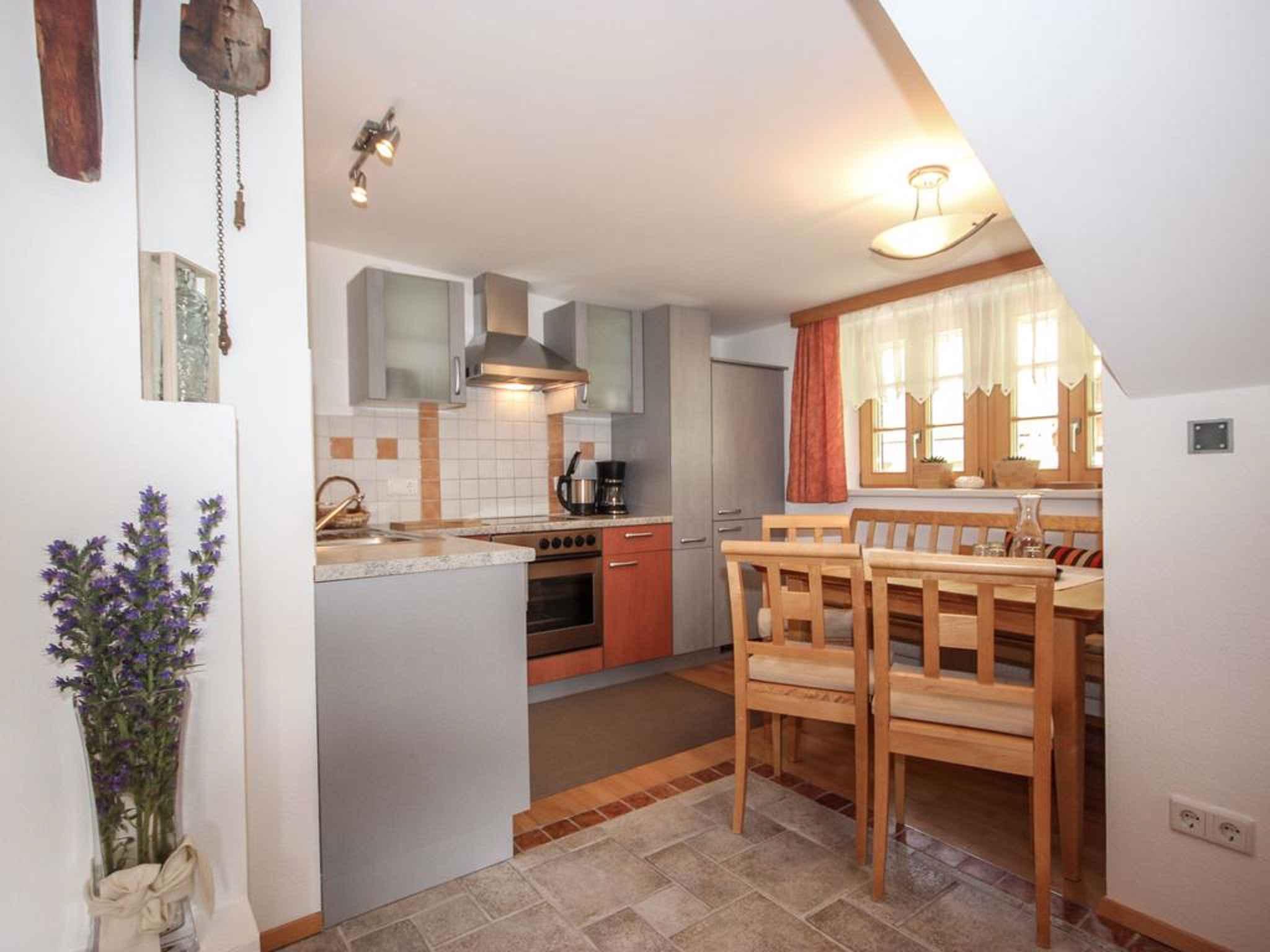 Ferienwohnung in einem über 300 Jahre alten Holzhaus (283707), Sölden (AT), Ötztal, Tirol, Österreich, Bild 14