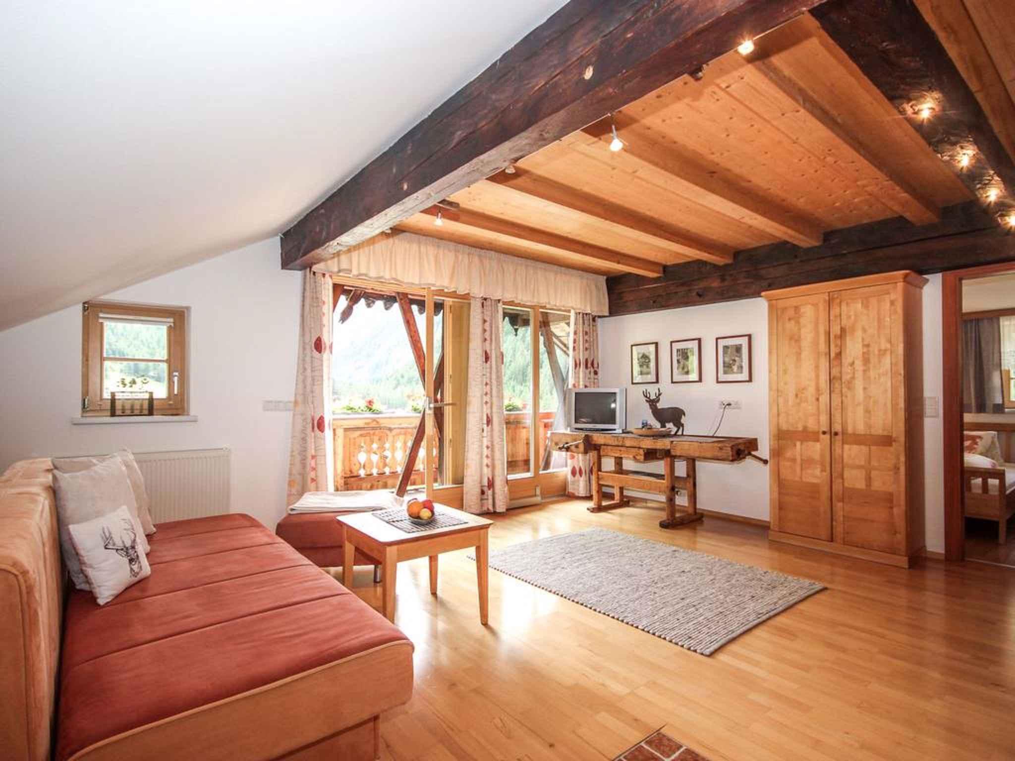 Ferienwohnung in einem über 300 Jahre alten Holzhaus (283707), Sölden (AT), Ötztal, Tirol, Österreich, Bild 20