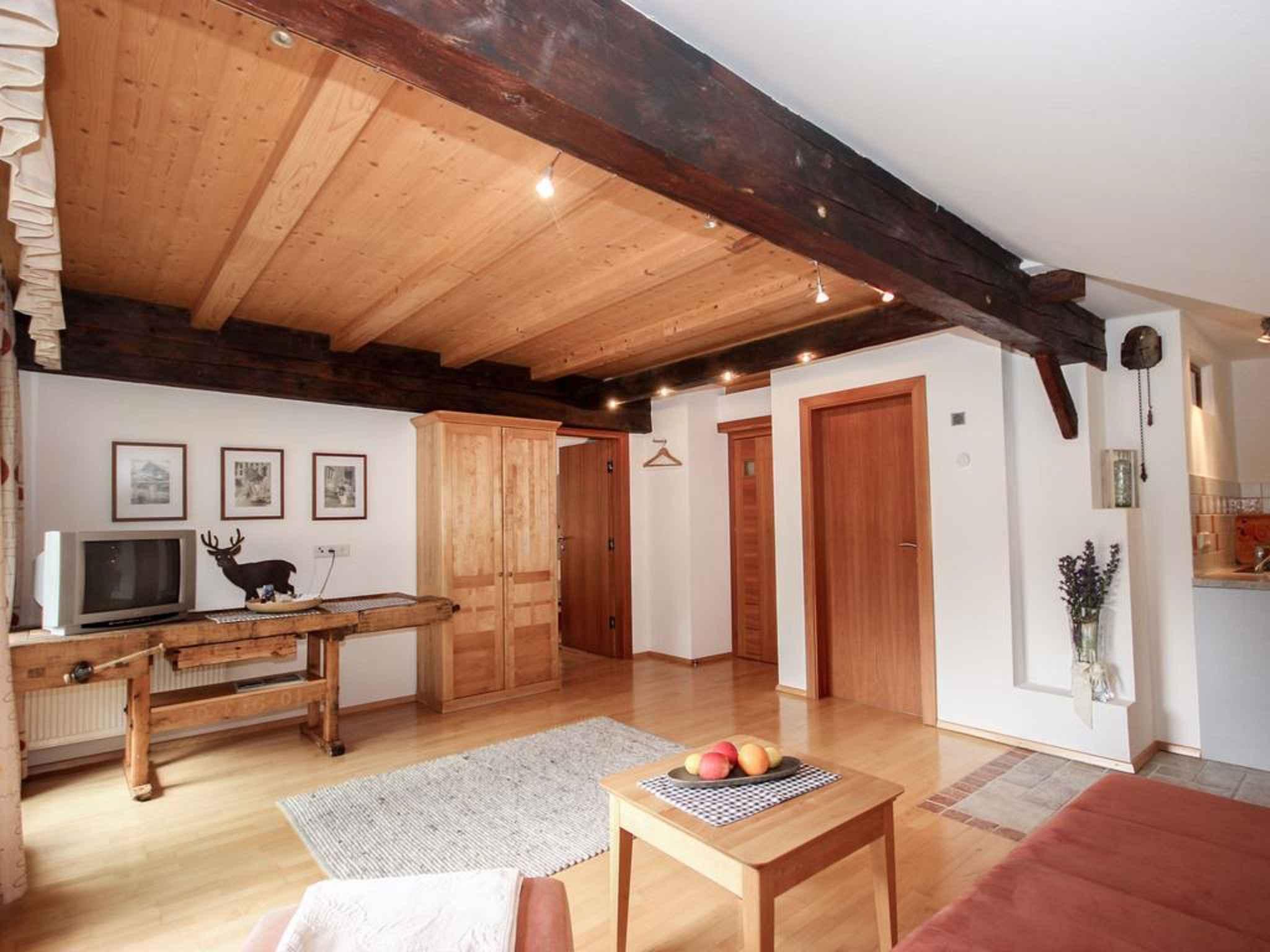 Ferienwohnung in einem über 300 Jahre alten Holzhaus (283707), Sölden (AT), Ötztal, Tirol, Österreich, Bild 22