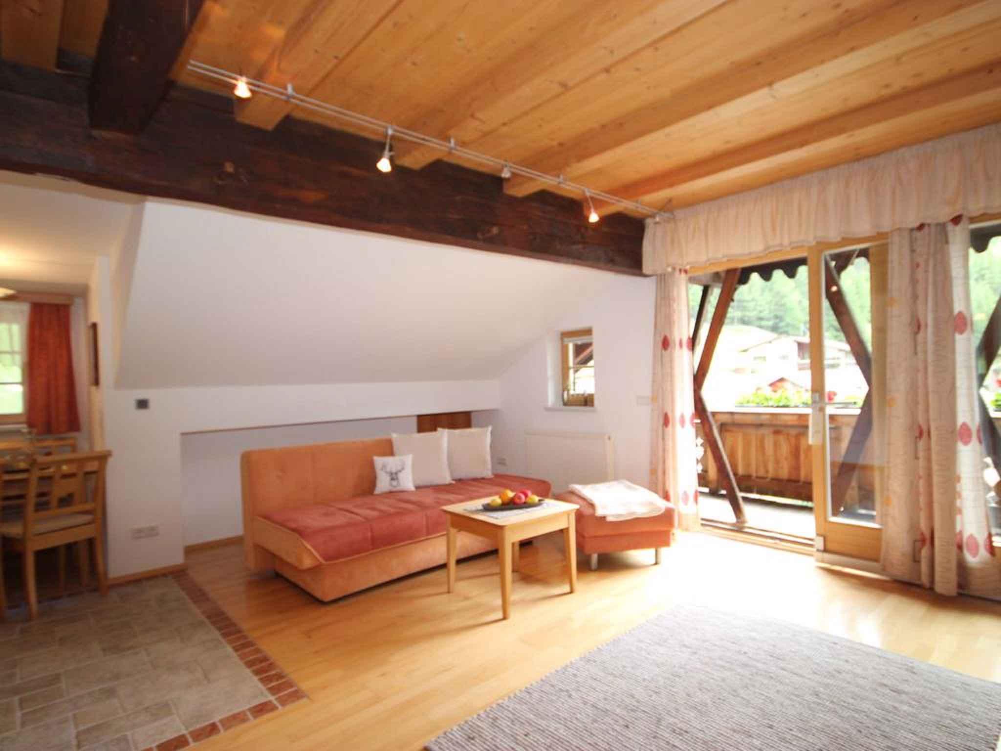 Ferienwohnung in einem über 300 Jahre alten Holzhaus (283707), Sölden (AT), Ötztal, Tirol, Österreich, Bild 23