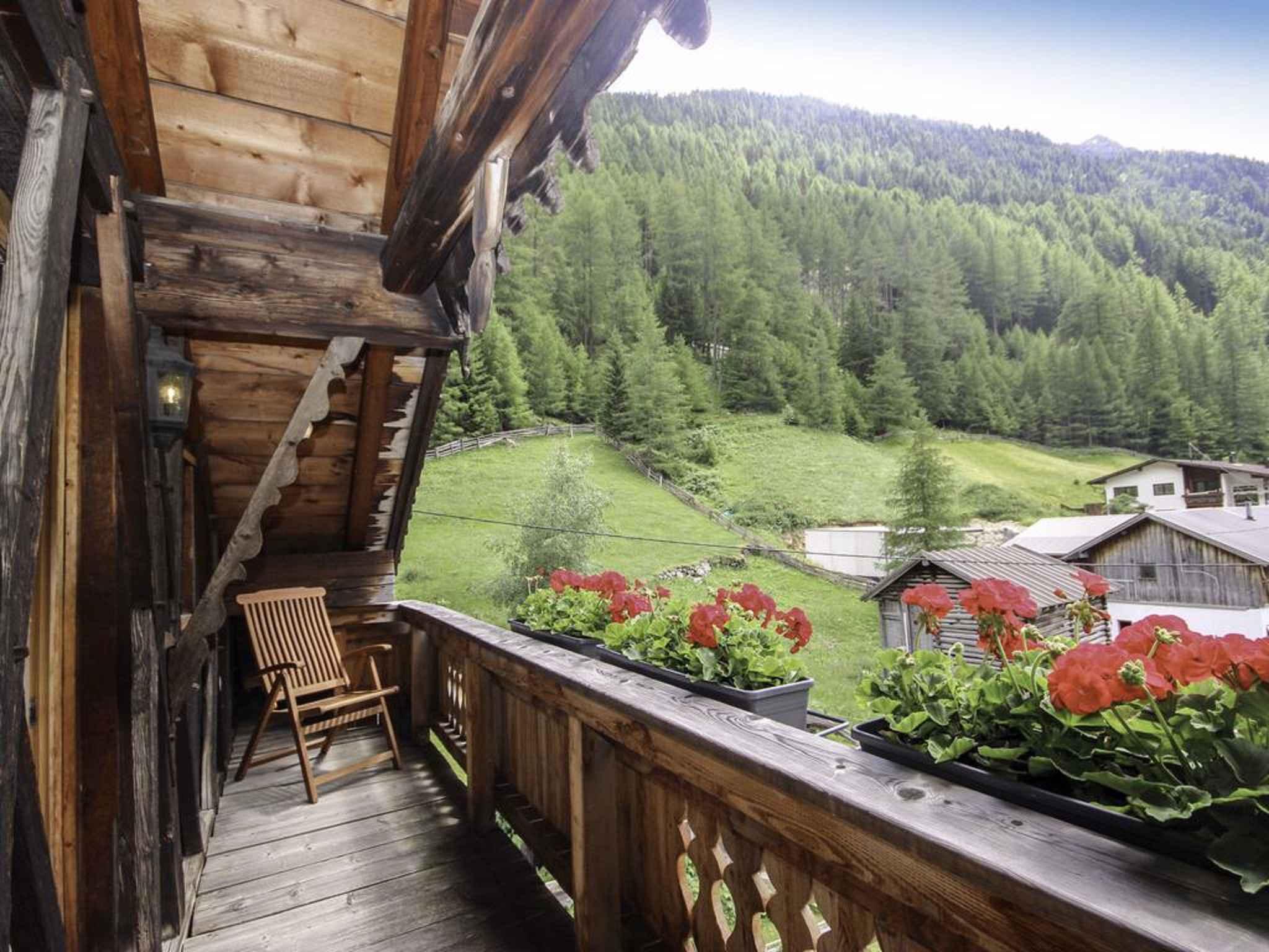 Ferienwohnung in einem über 300 Jahre alten Holzhaus (283707), Sölden (AT), Ötztal, Tirol, Österreich, Bild 10