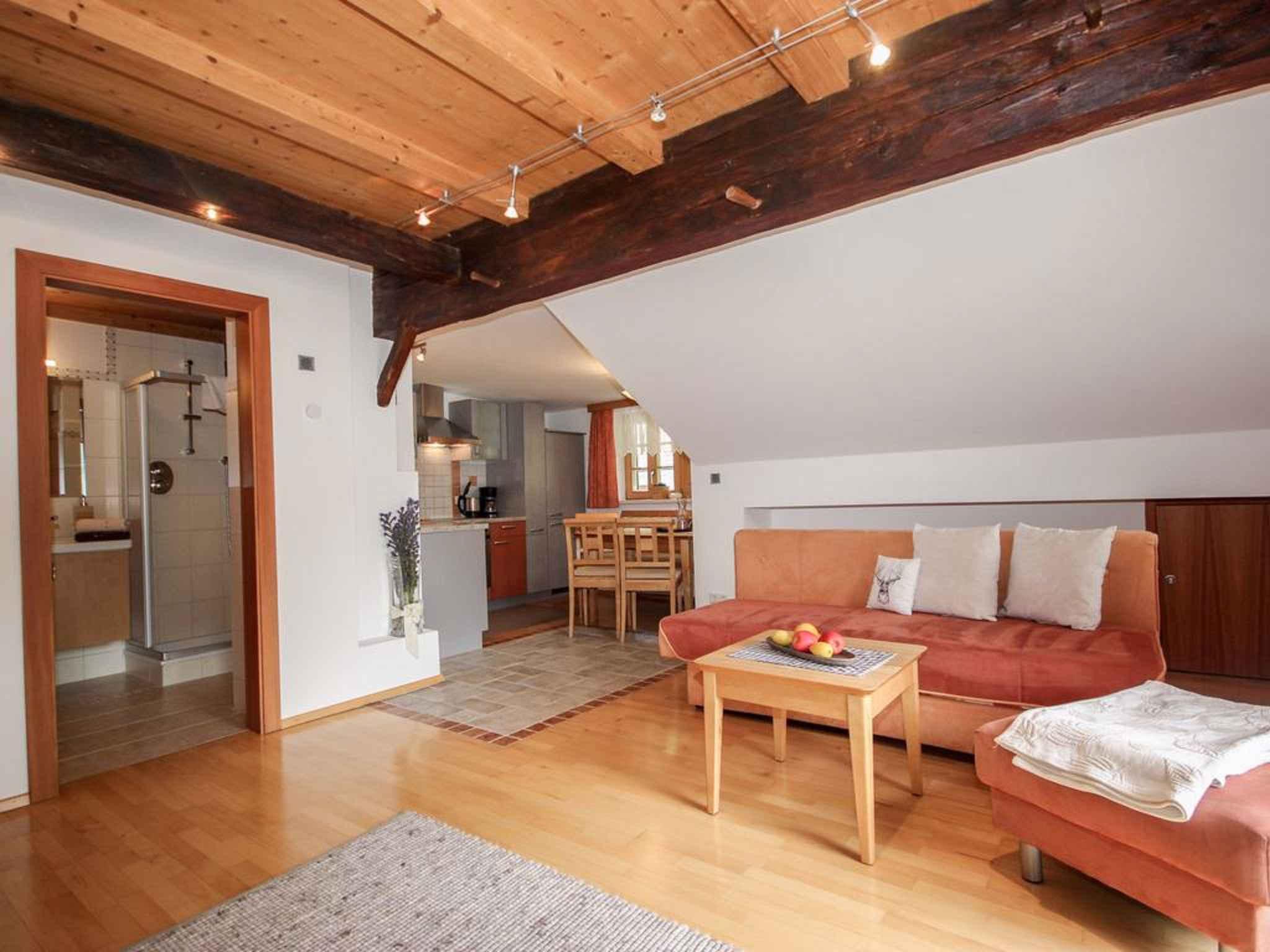 Ferienwohnung in einem über 300 Jahre alten Holzhaus (283707), Sölden (AT), Ötztal, Tirol, Österreich, Bild 24